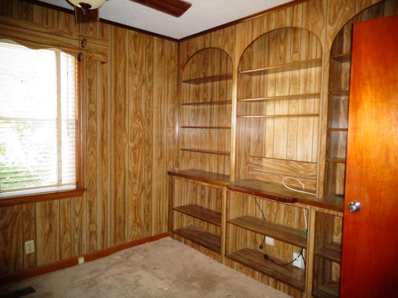Castlewood Homes For Sale - 834 Savage, Charleston, SC - 15
