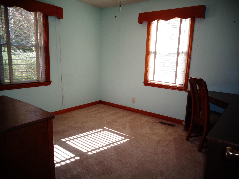 Castlewood Homes For Sale - 834 Savage, Charleston, SC - 14
