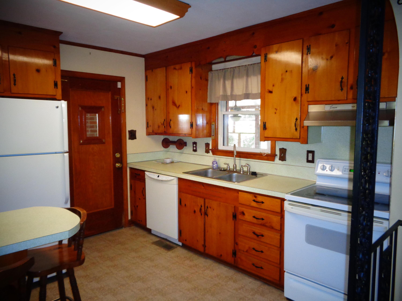 Castlewood Homes For Sale - 834 Savage, Charleston, SC - 17