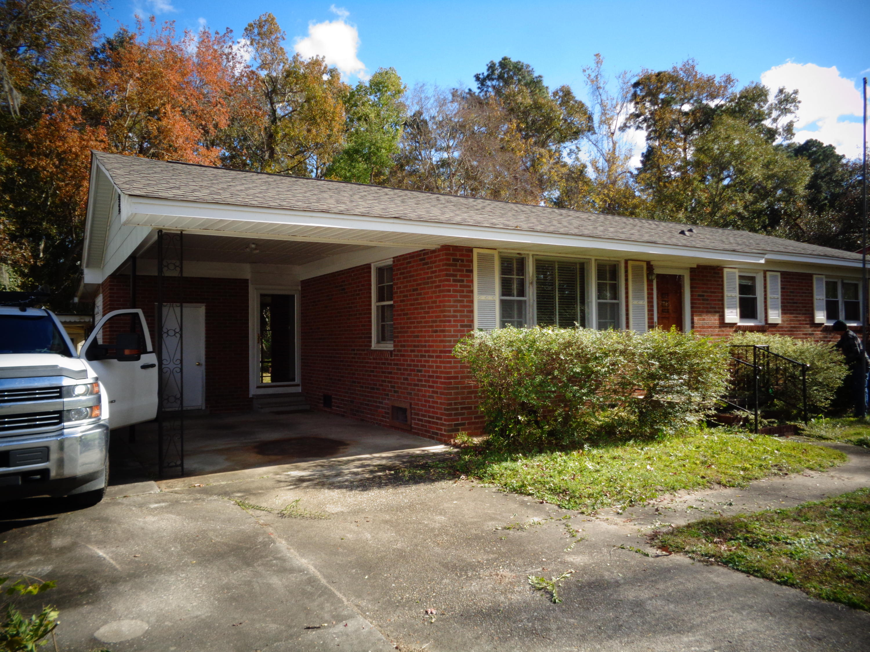 Castlewood Homes For Sale - 834 Savage, Charleston, SC - 0