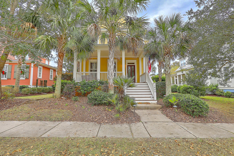 1805 Beekman Street Charleston, Sc 29492