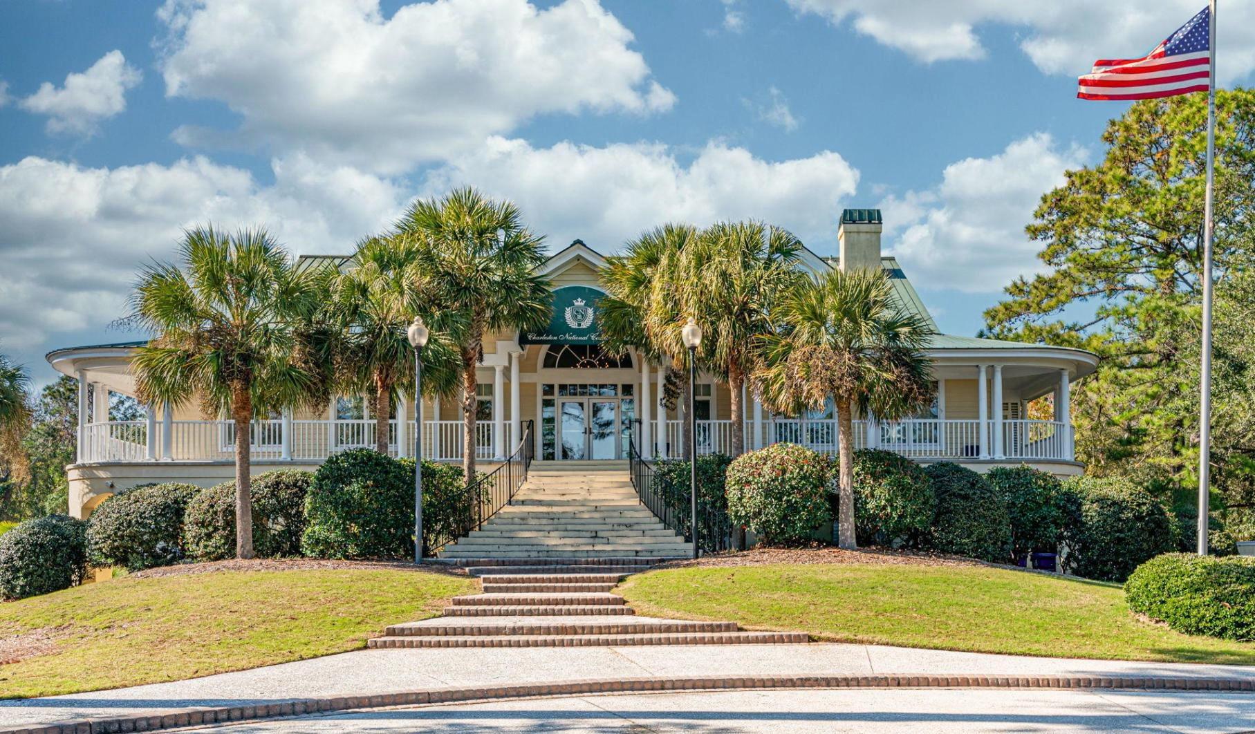 Charleston National Homes For Sale - 2001 Hopeman, Mount Pleasant, SC - 7