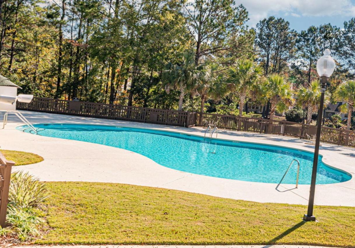 Charleston National Homes For Sale - 2001 Hopeman, Mount Pleasant, SC - 3