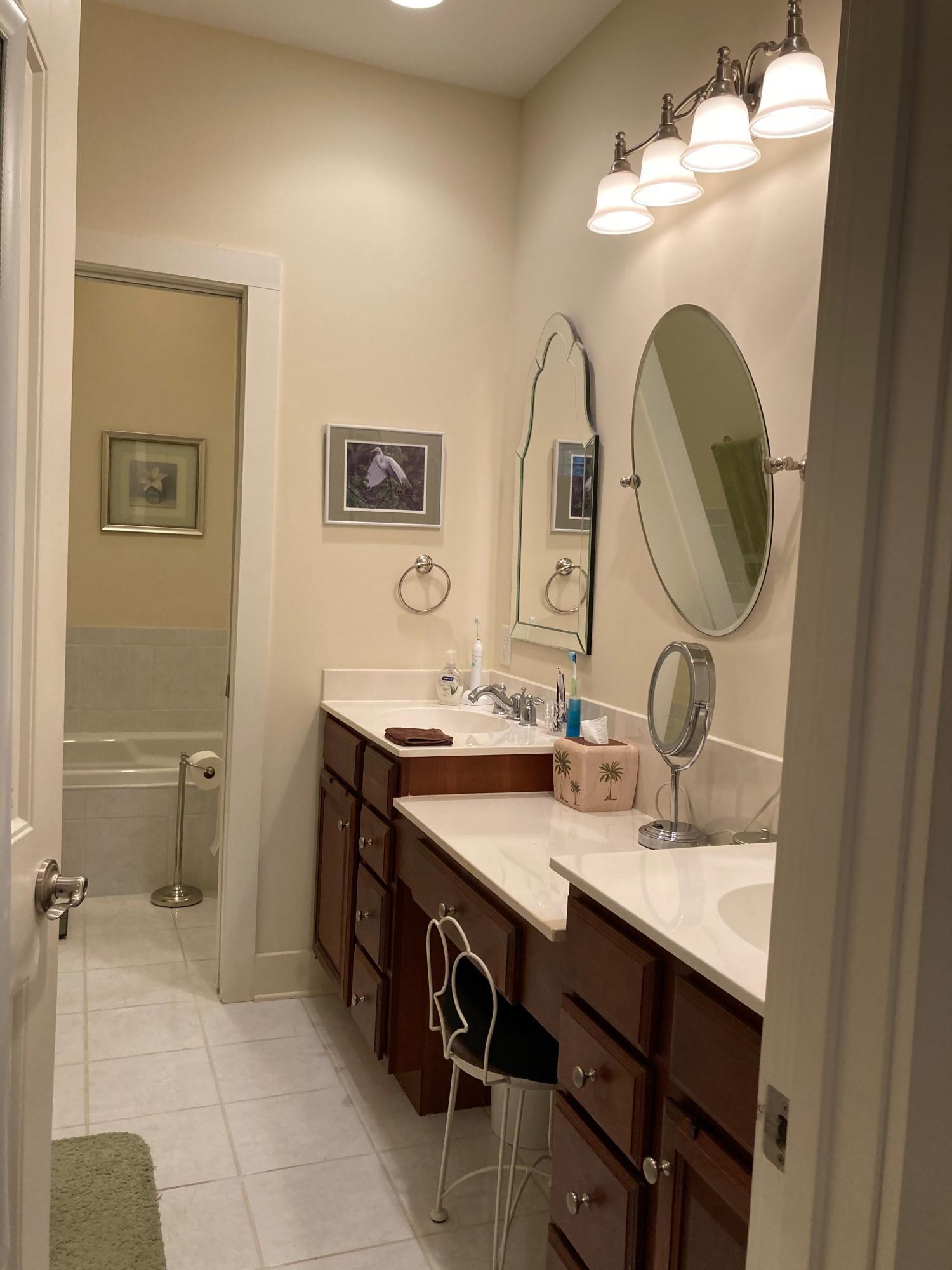 Charleston National Homes For Sale - 2001 Hopeman, Mount Pleasant, SC - 12