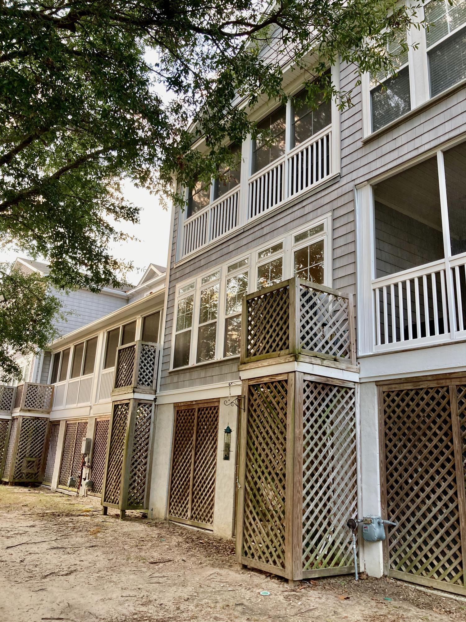Charleston National Homes For Sale - 2001 Hopeman, Mount Pleasant, SC - 9
