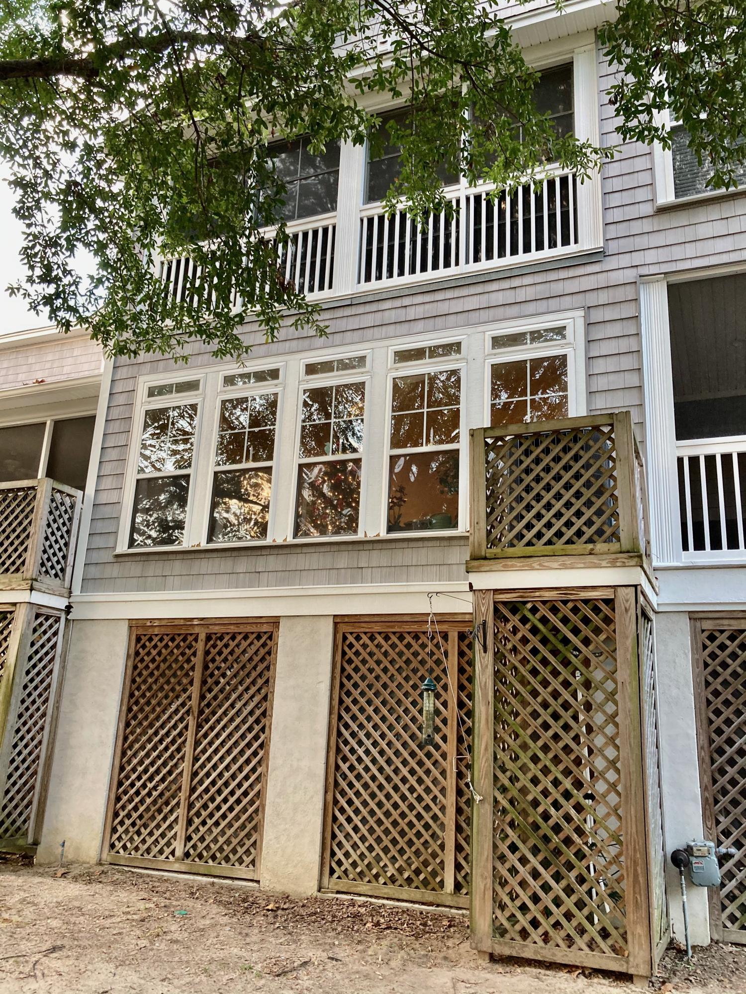 Charleston National Homes For Sale - 2001 Hopeman, Mount Pleasant, SC - 1