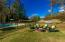 121 Jamesford Street, Goose Creek, SC 29445