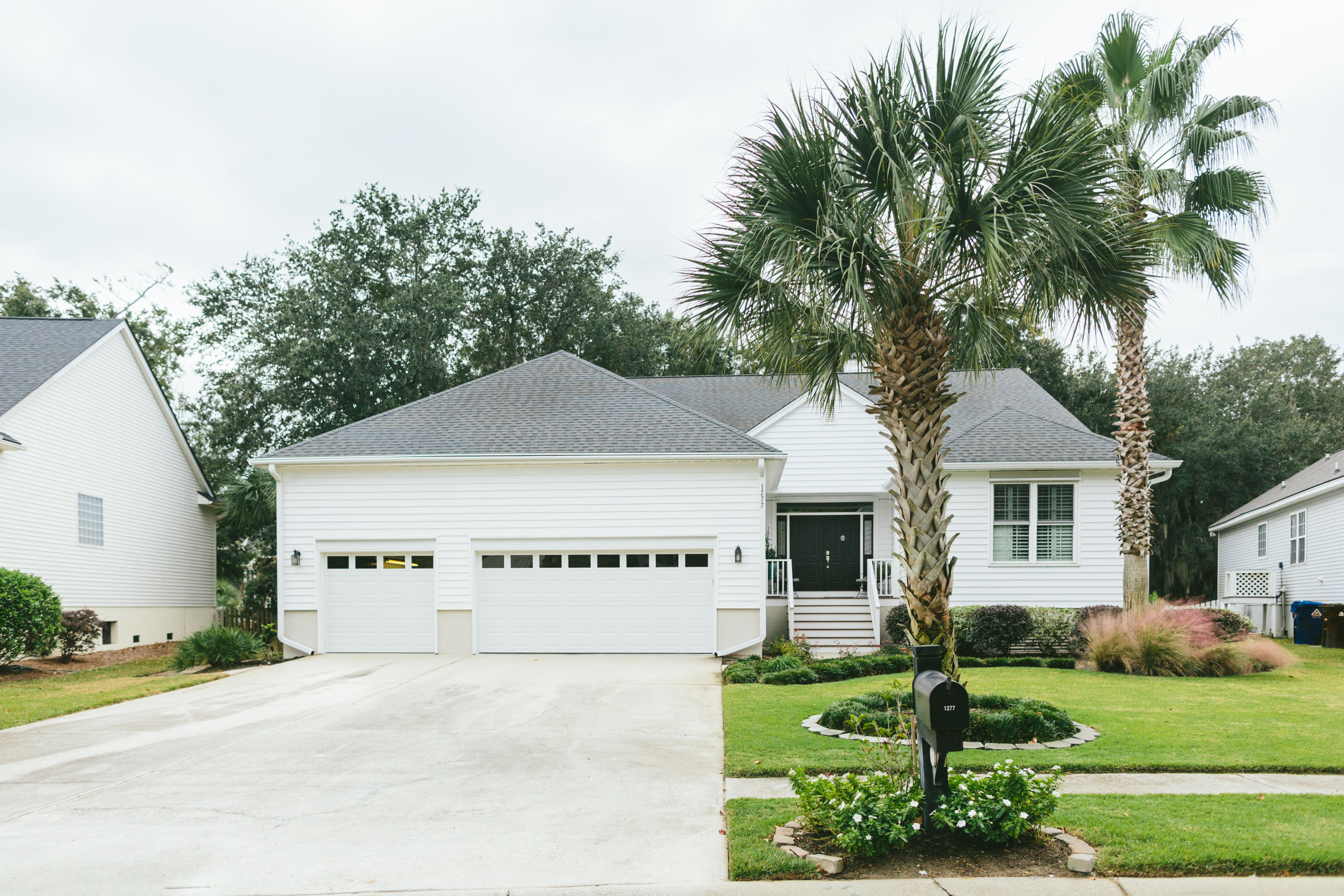 1277 Wisteria Wall Drive Mount Pleasant, Sc 29464