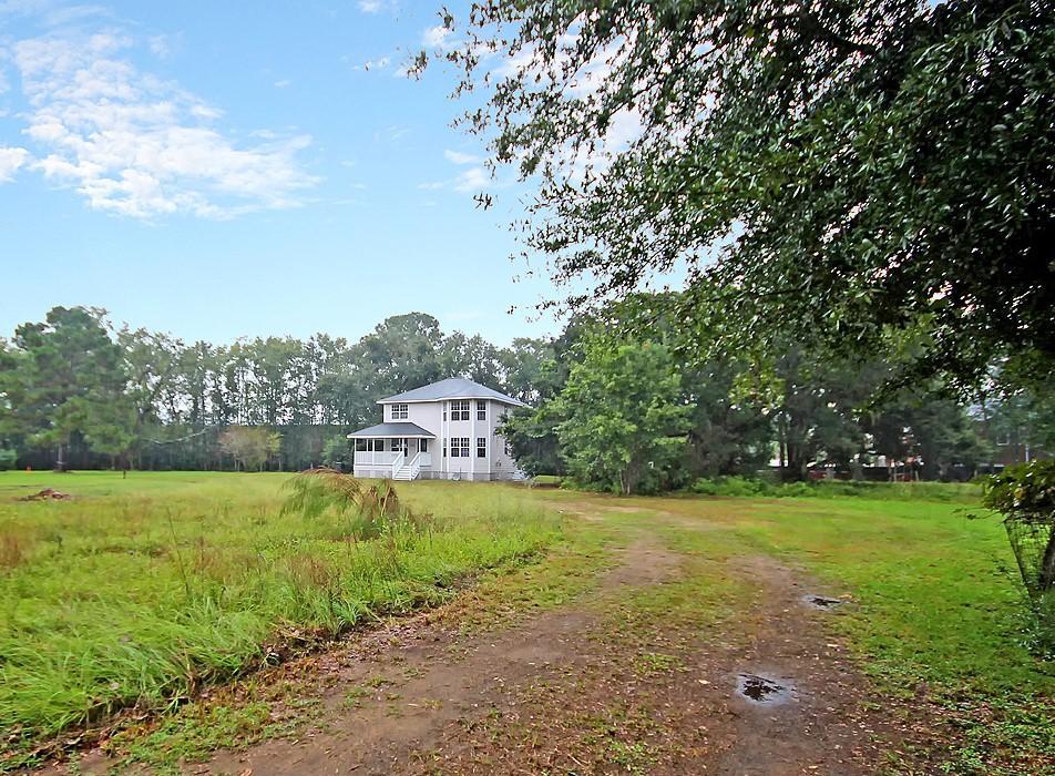 Christ Church Parish Homes For Sale - 1124 Crystal Rd, Mount Pleasant, SC - 0