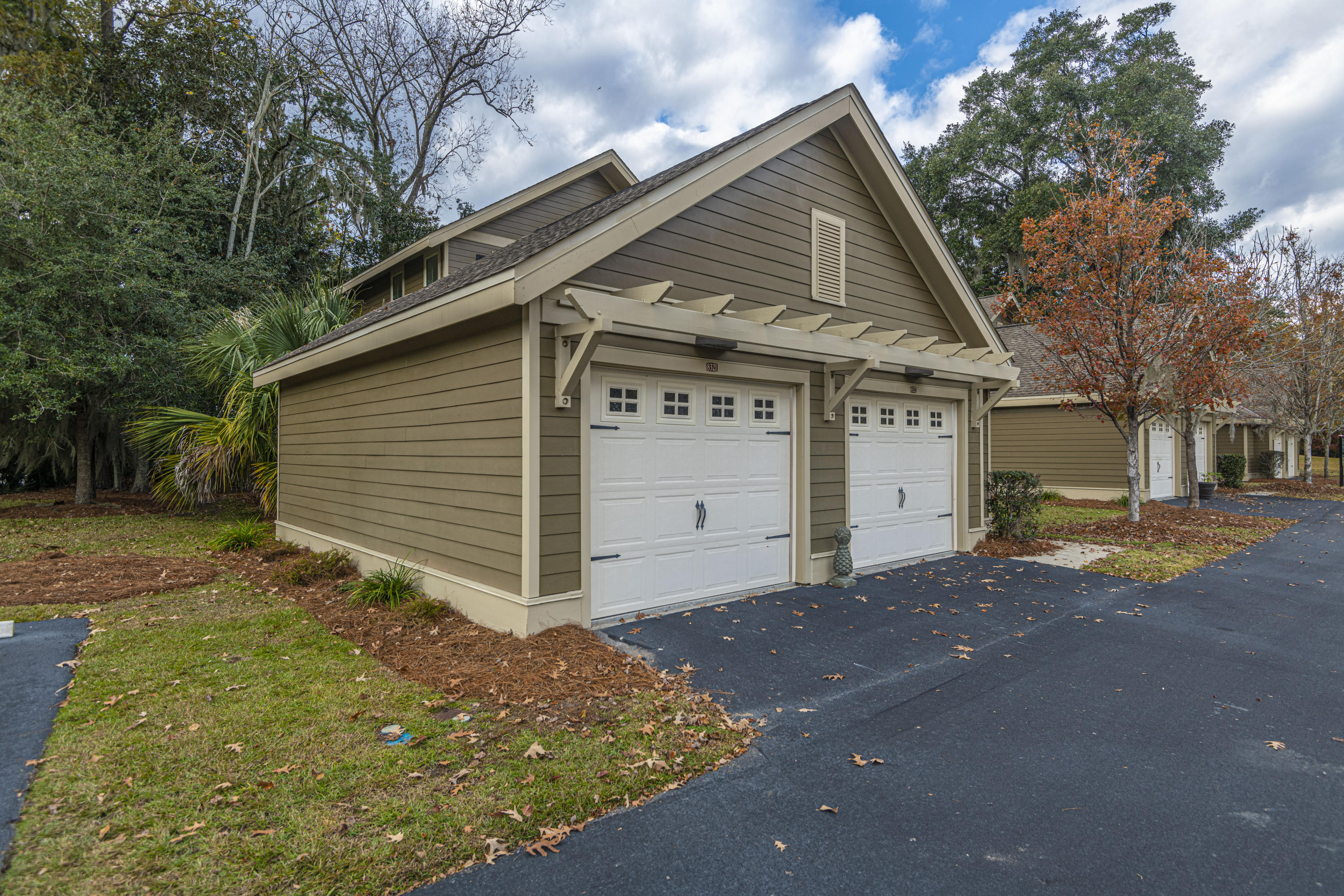 Summers Bend on the Ashley Homes For Sale - 8321 Childs Cove, North Charleston, SC - 33
