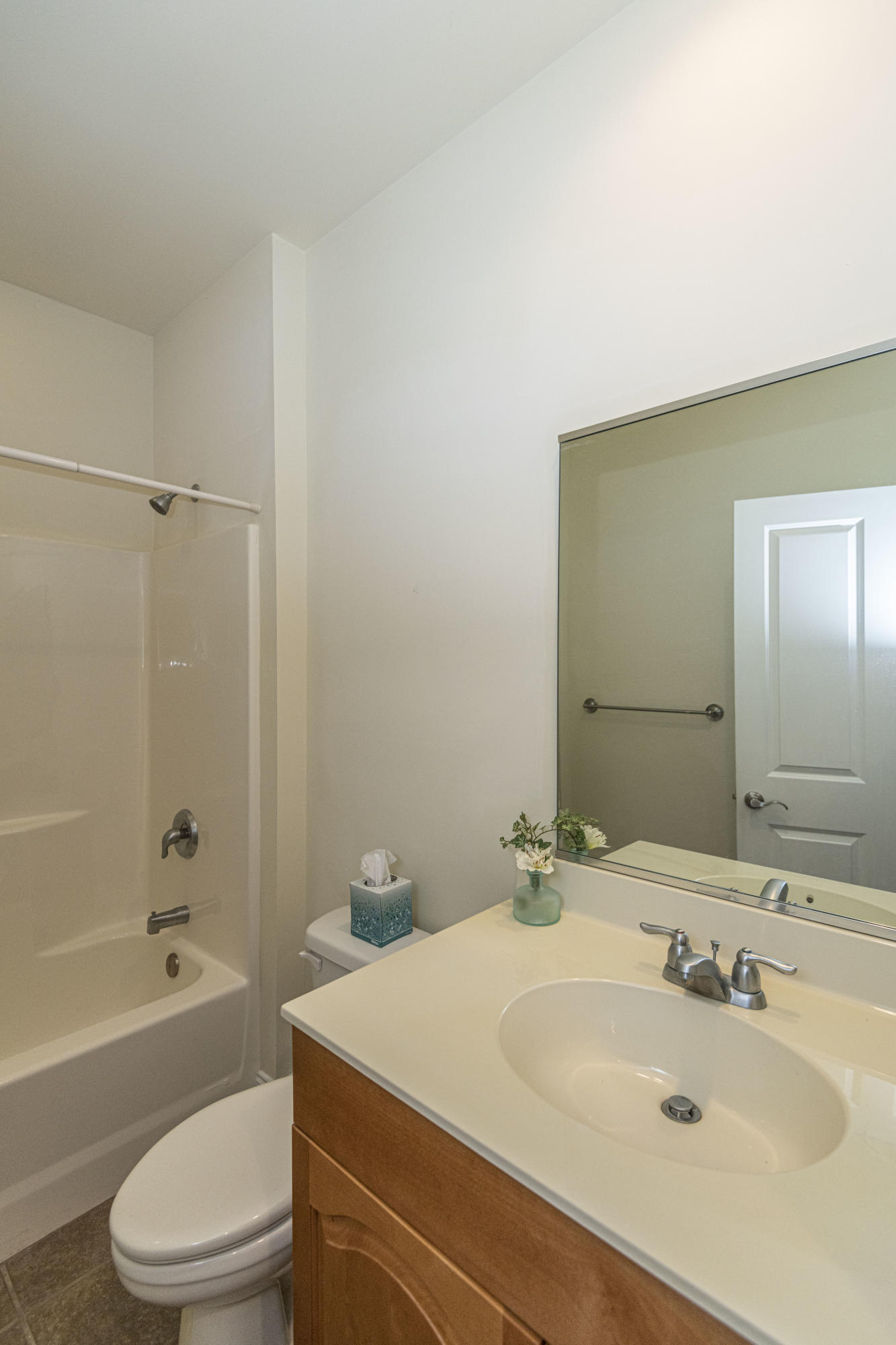 Summers Bend on the Ashley Homes For Sale - 8321 Childs Cove, North Charleston, SC - 22