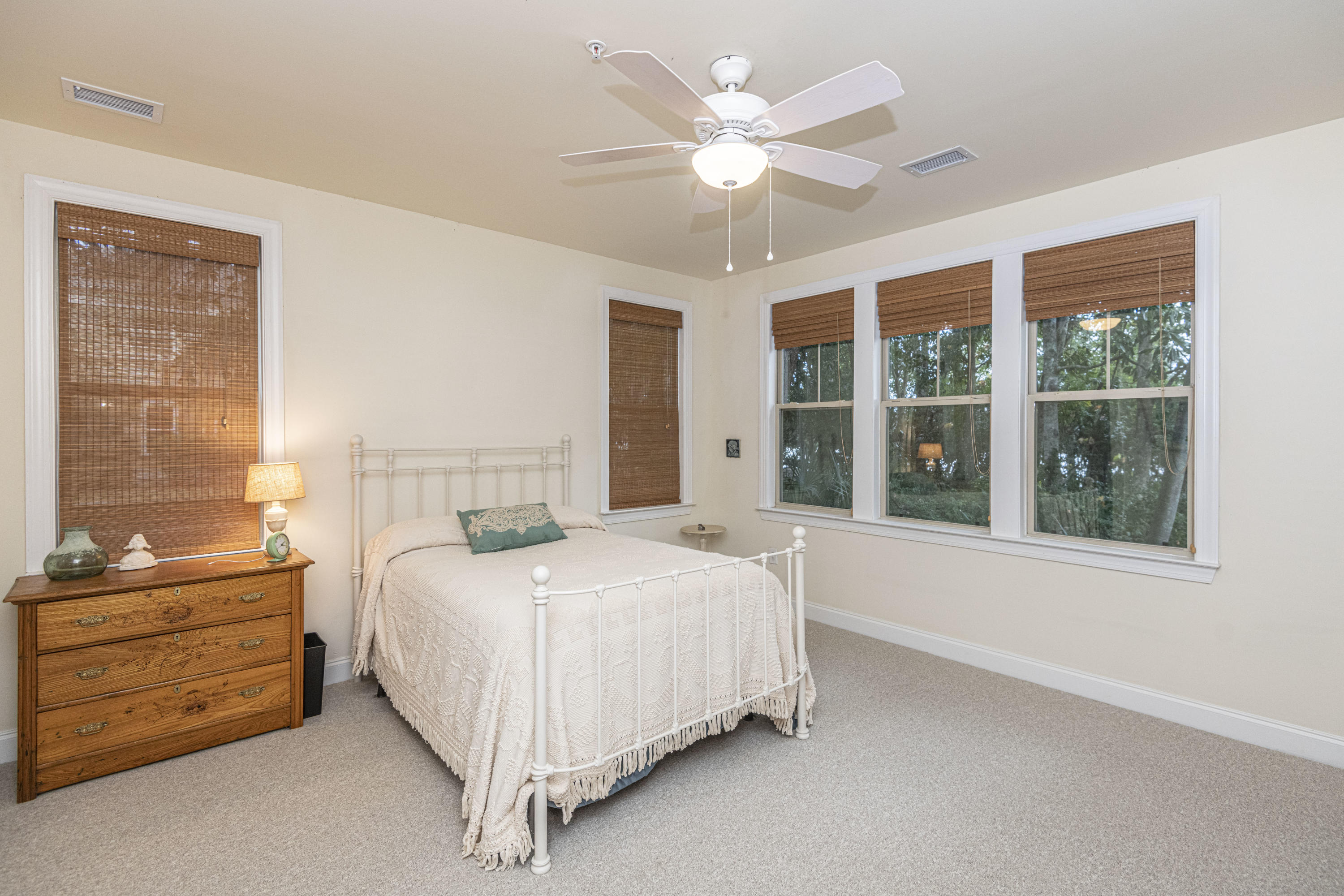 Summers Bend on the Ashley Homes For Sale - 8321 Childs Cove, North Charleston, SC - 11