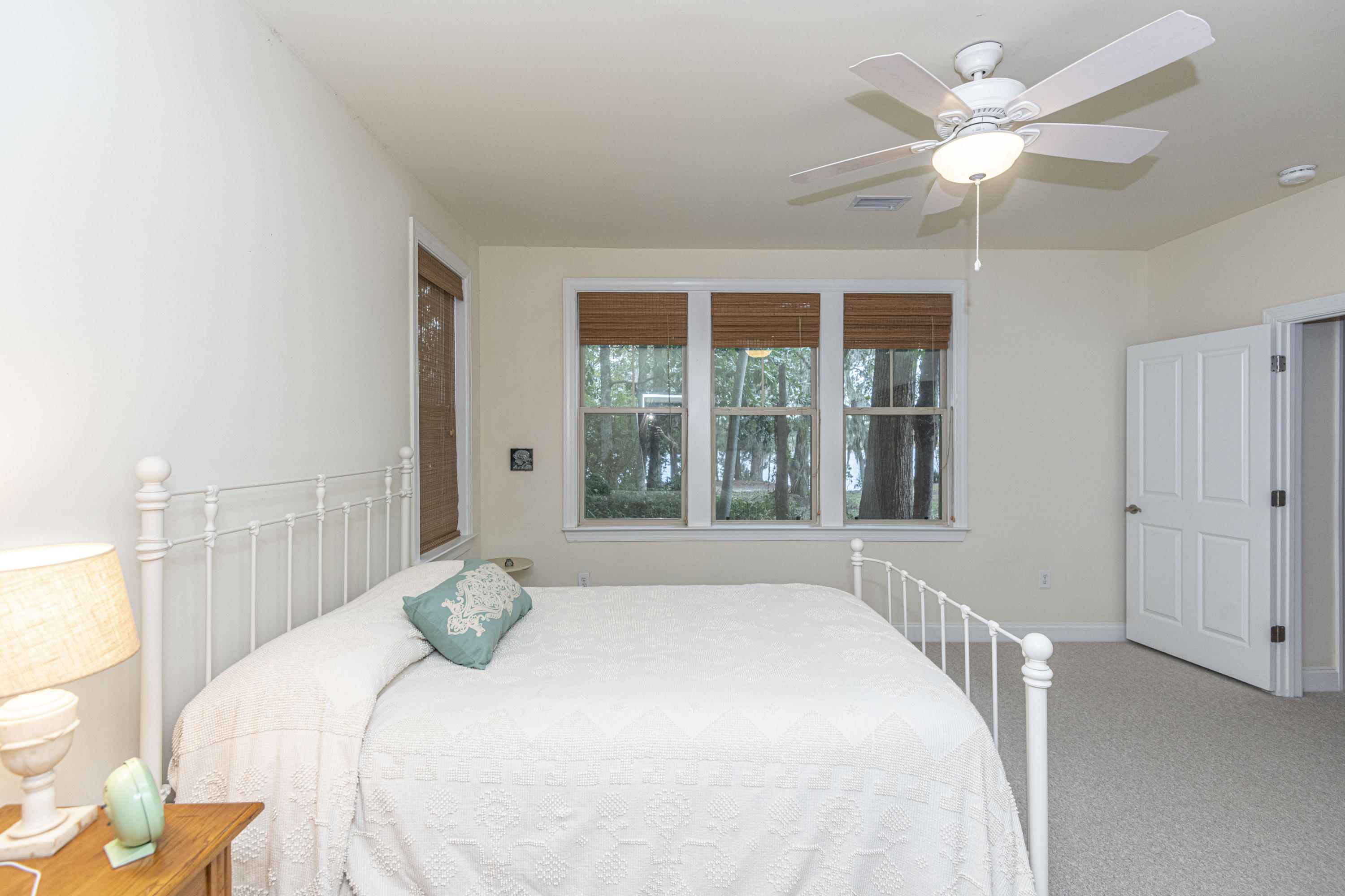 Summers Bend on the Ashley Homes For Sale - 8321 Childs Cove, North Charleston, SC - 12