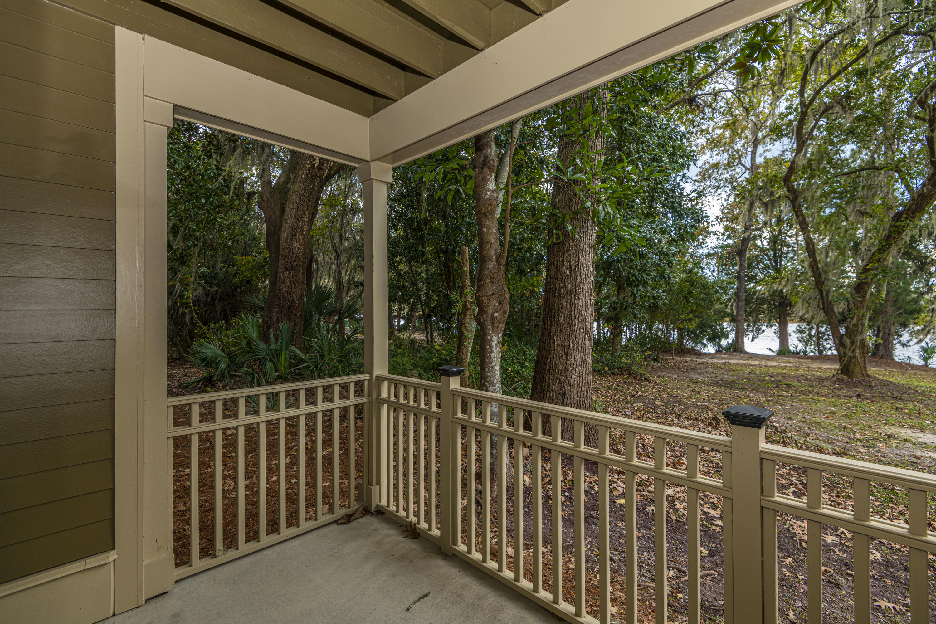 Summers Bend on the Ashley Homes For Sale - 8321 Childs Cove, North Charleston, SC - 25
