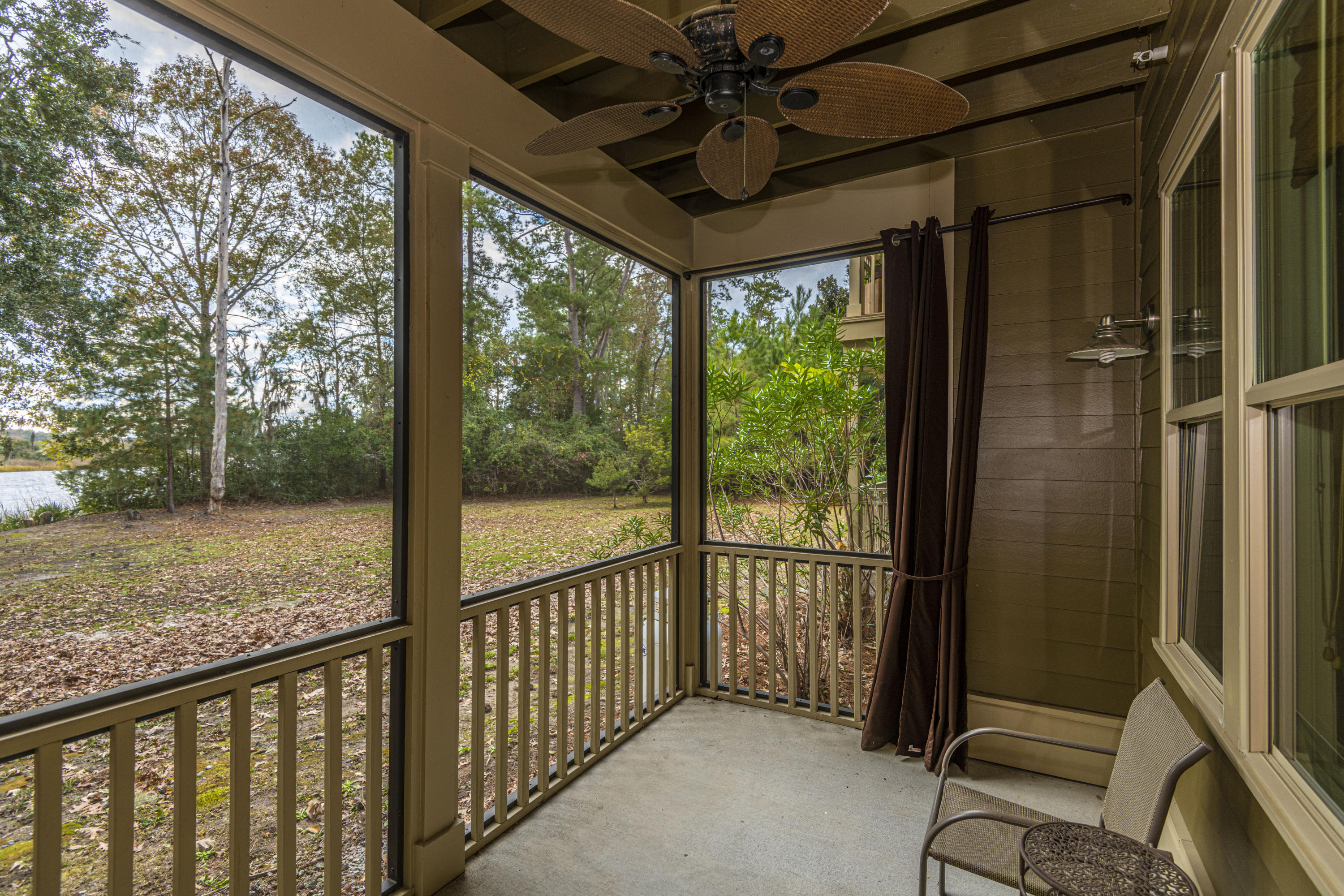 Summers Bend on the Ashley Homes For Sale - 8321 Childs Cove, North Charleston, SC - 26