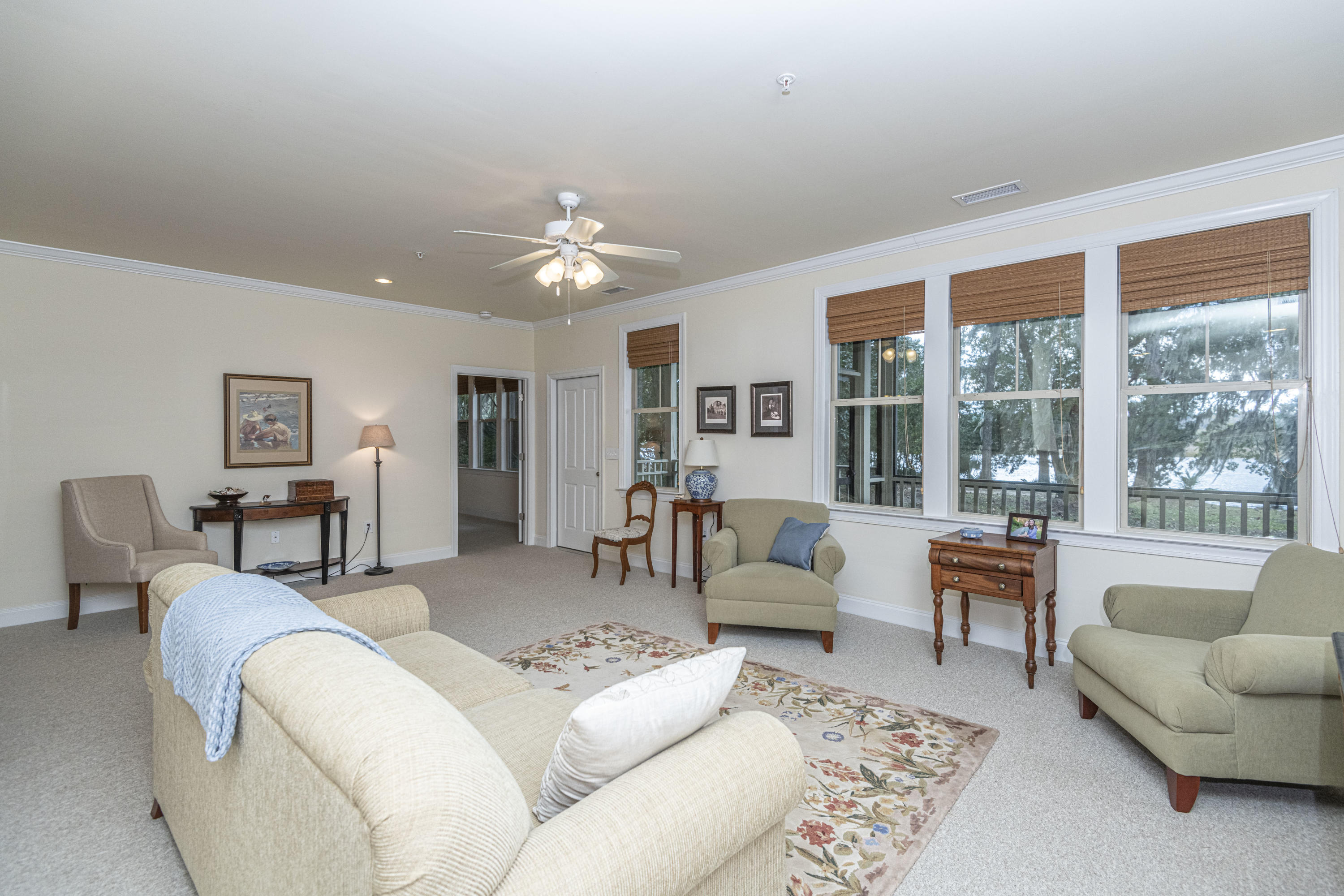 Summers Bend on the Ashley Homes For Sale - 8321 Childs Cove, North Charleston, SC - 2