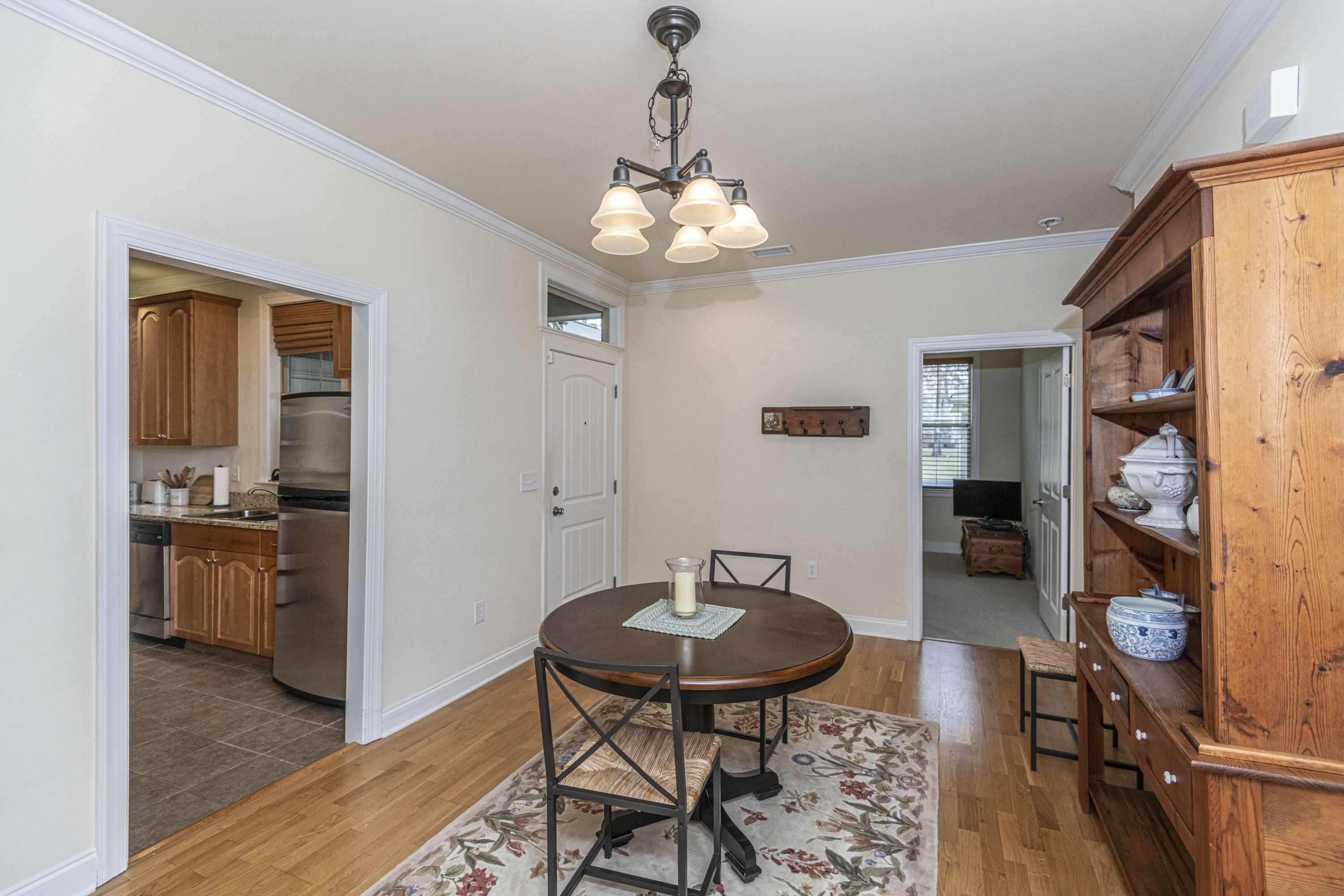 Summers Bend on the Ashley Homes For Sale - 8321 Childs Cove, North Charleston, SC - 7