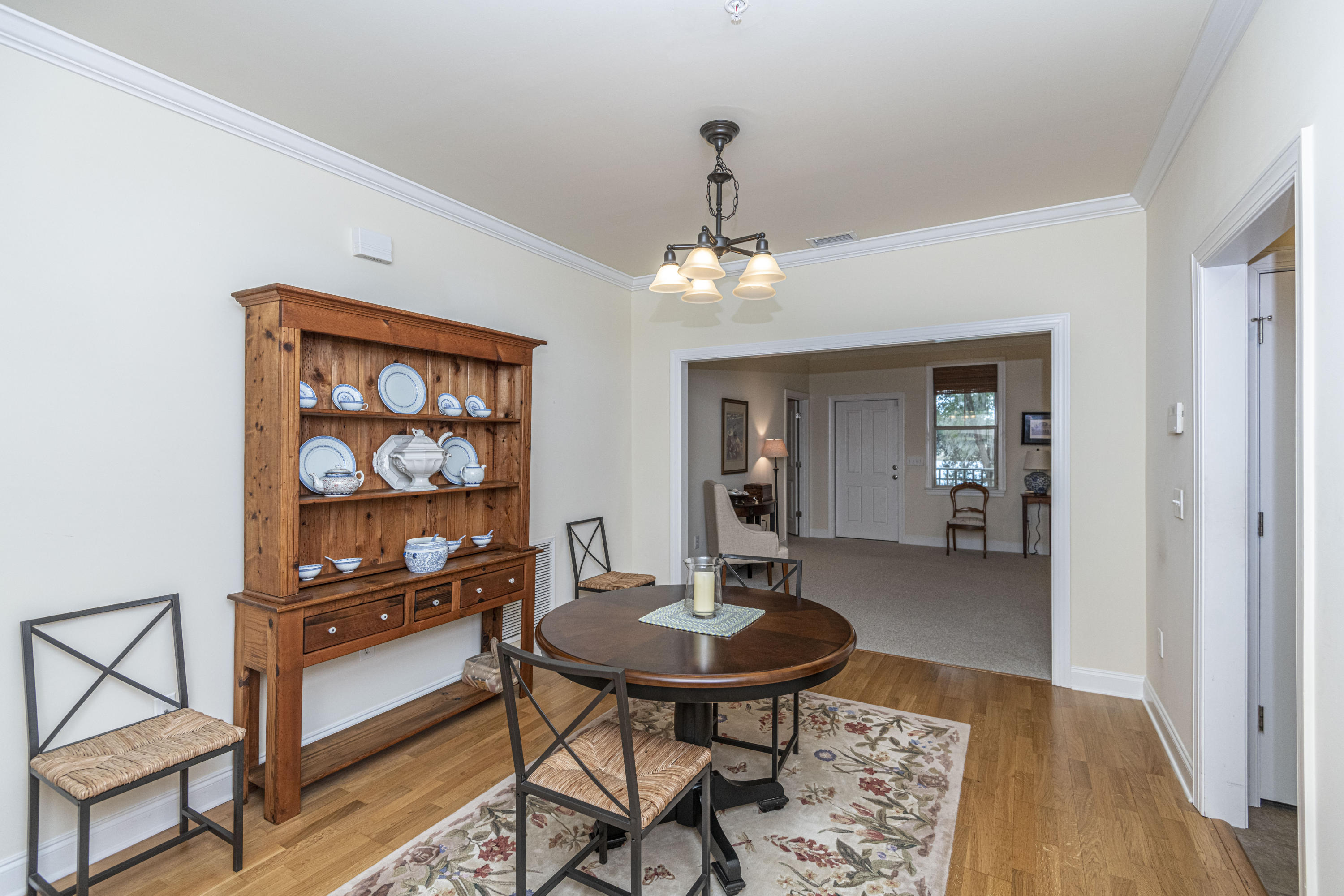 Summers Bend on the Ashley Homes For Sale - 8321 Childs Cove, North Charleston, SC - 6