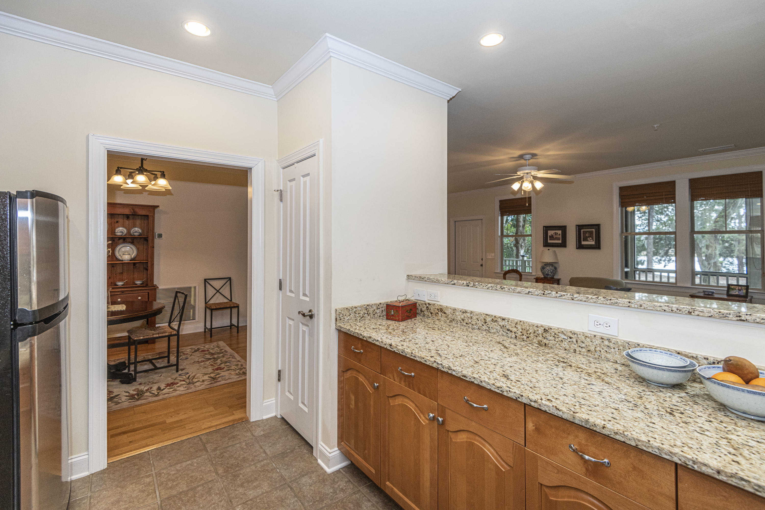 Summers Bend on the Ashley Homes For Sale - 8321 Childs Cove, North Charleston, SC - 9