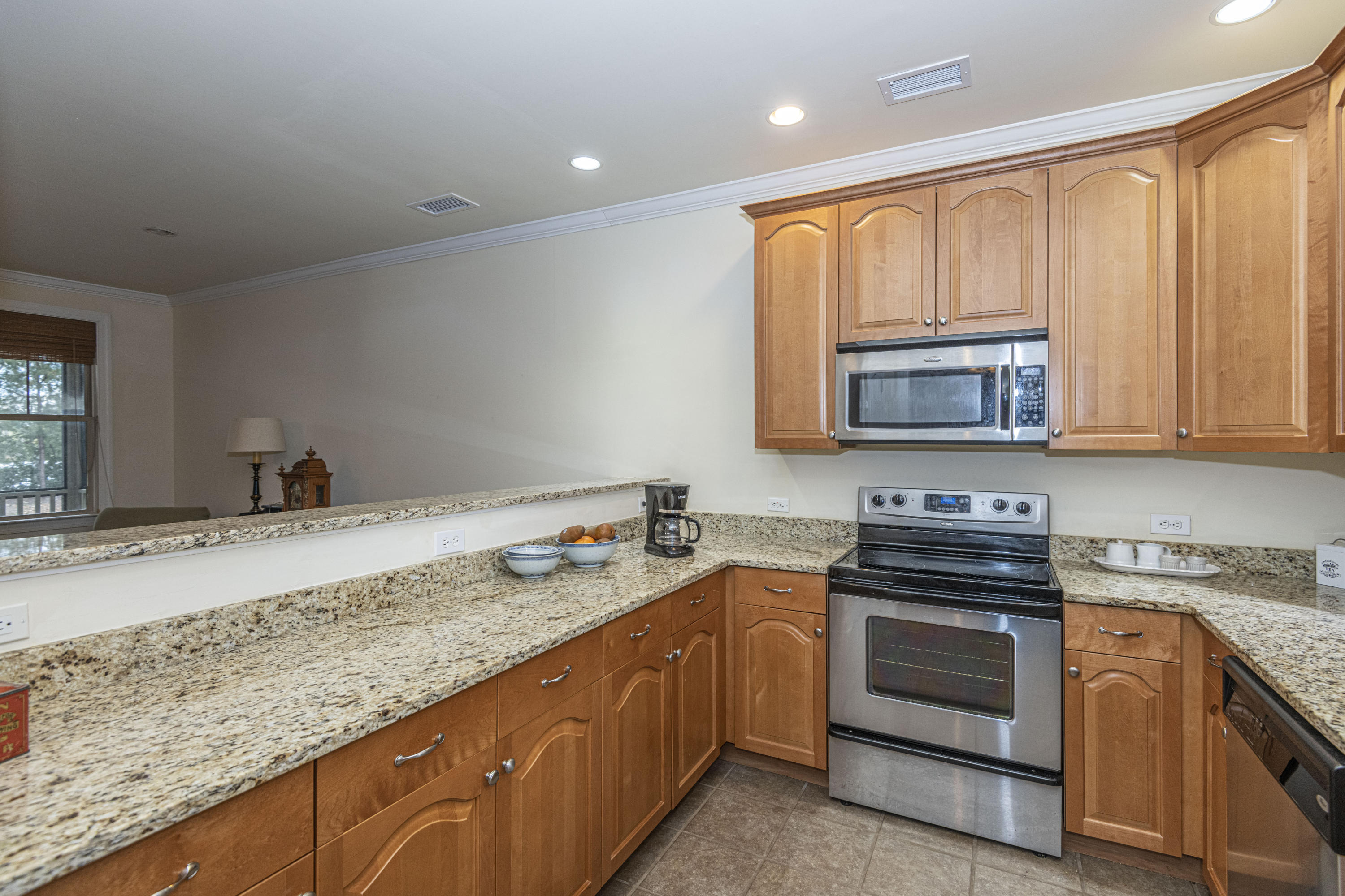 Summers Bend on the Ashley Homes For Sale - 8321 Childs Cove, North Charleston, SC - 8