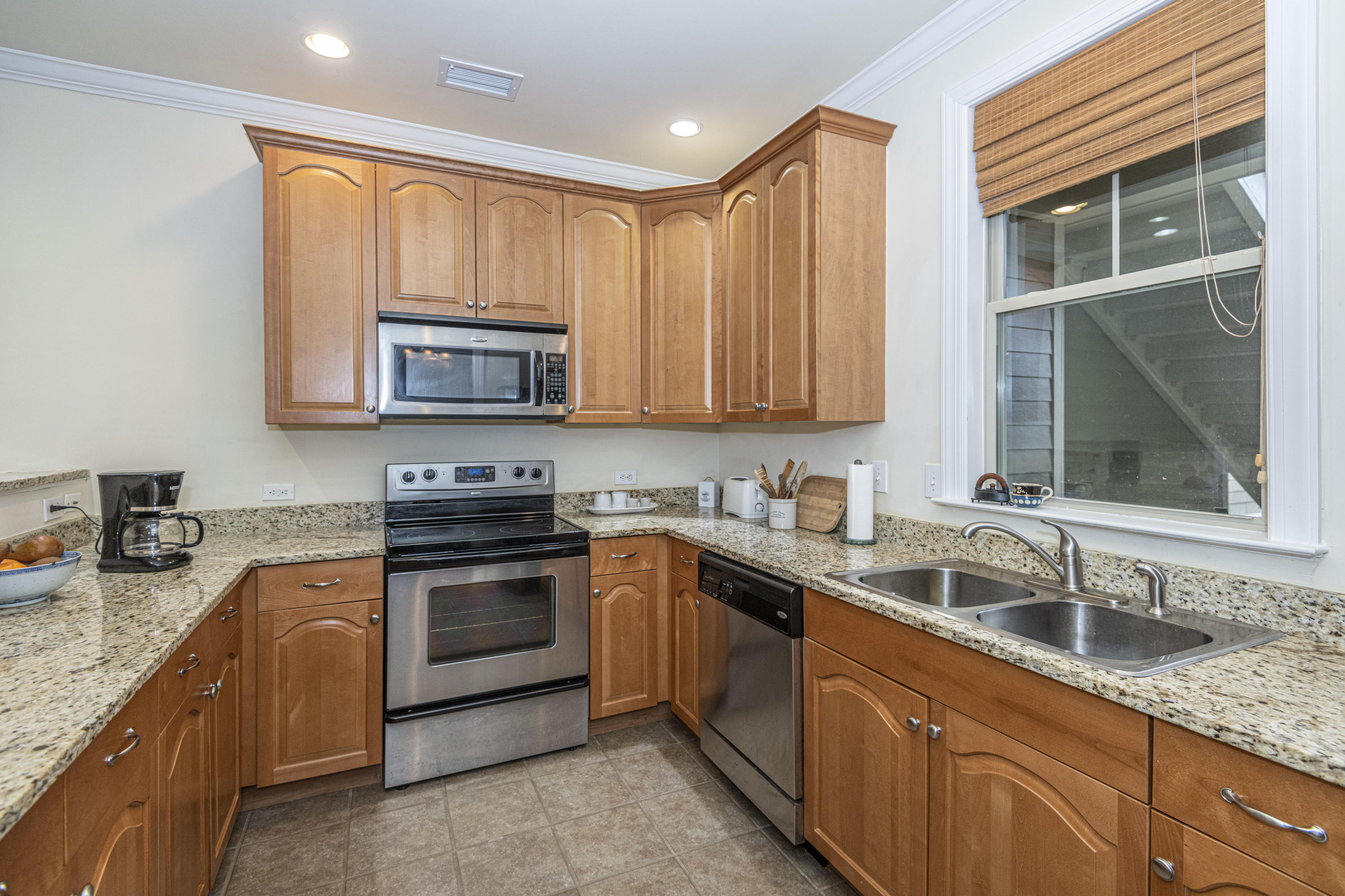 Summers Bend on the Ashley Homes For Sale - 8321 Childs Cove, North Charleston, SC - 10