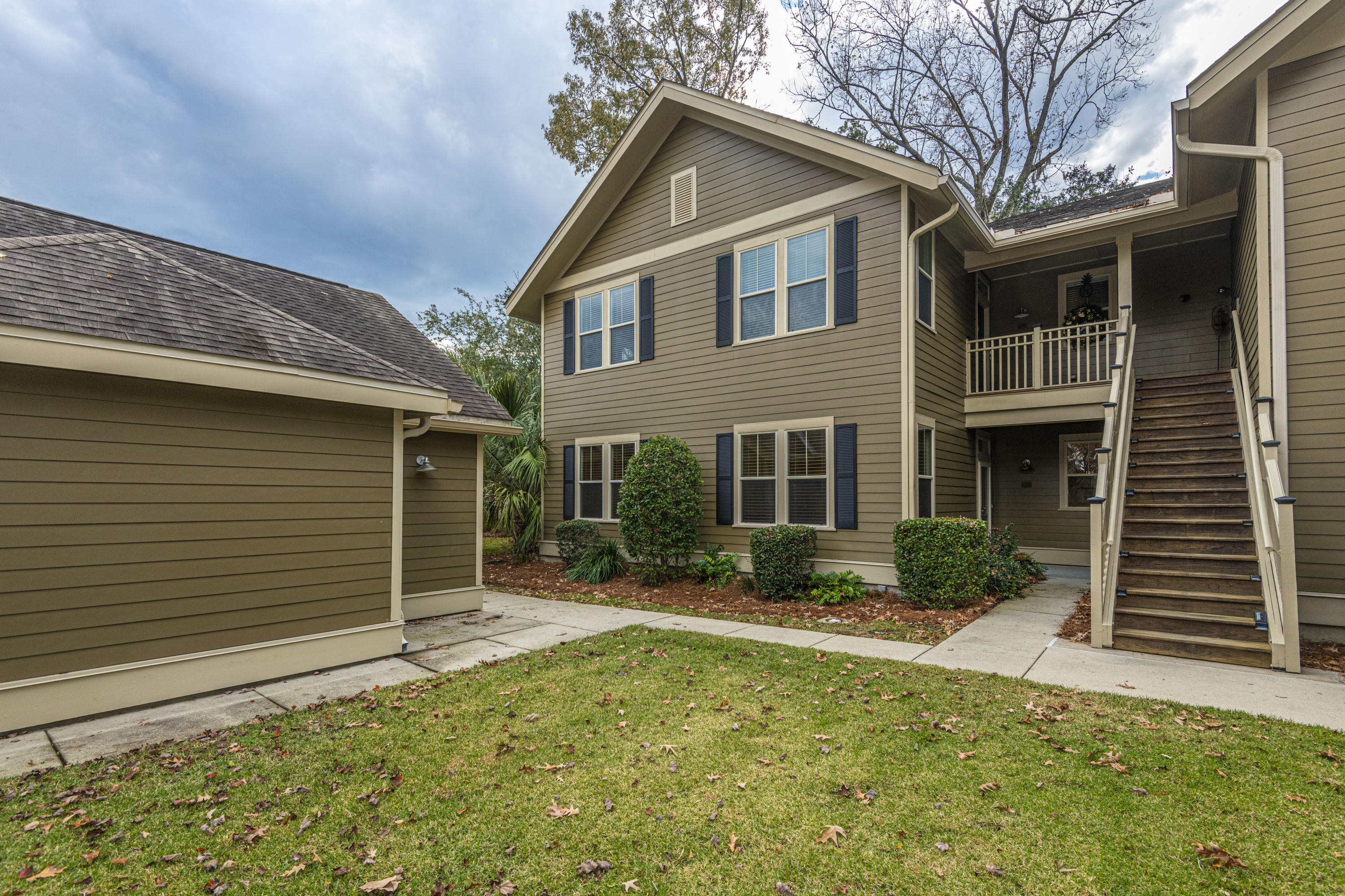 Summers Bend on the Ashley Homes For Sale - 8321 Childs Cove, North Charleston, SC - 0