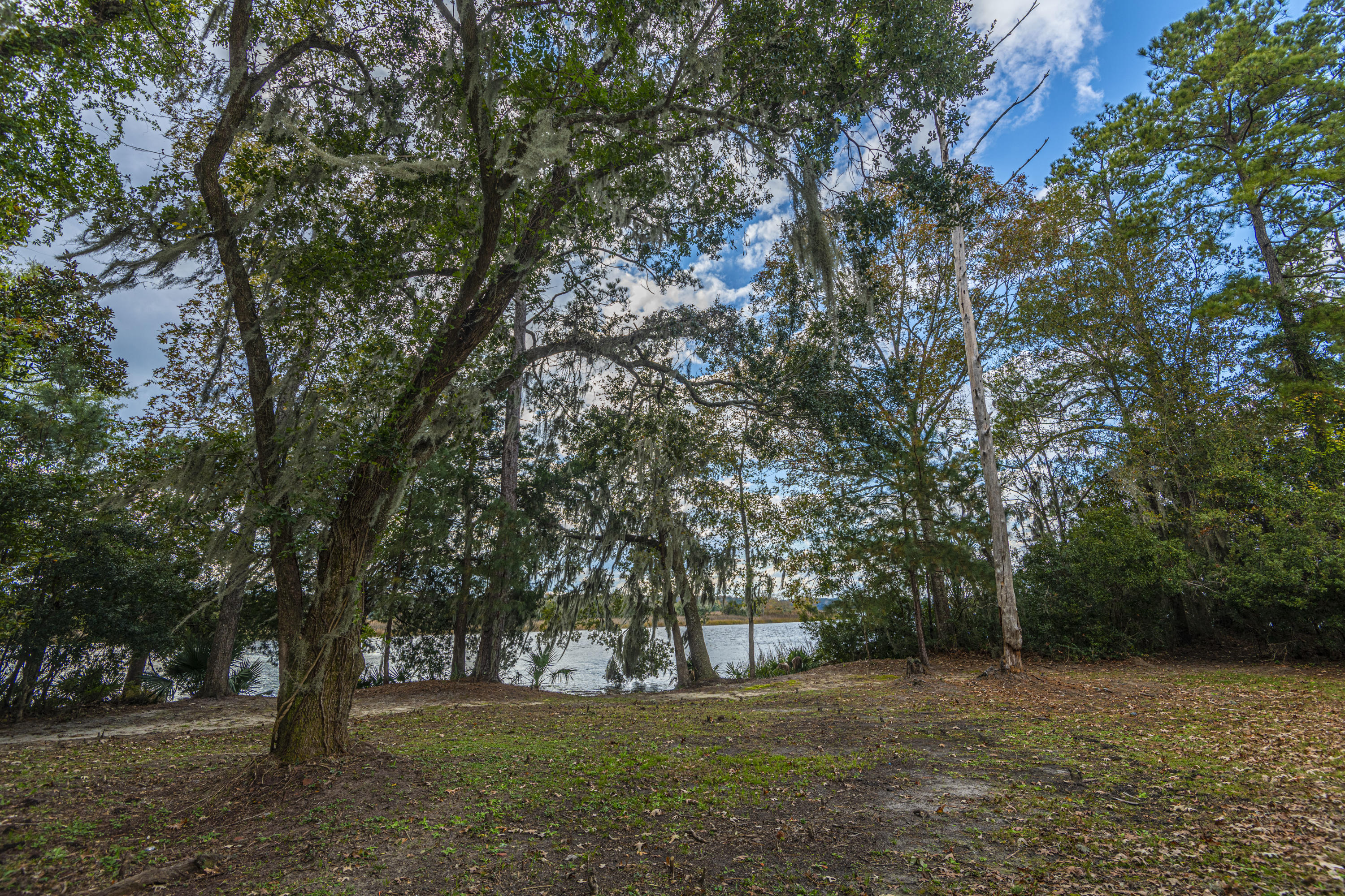 Summers Bend on the Ashley Homes For Sale - 8321 Childs Cove, North Charleston, SC - 28