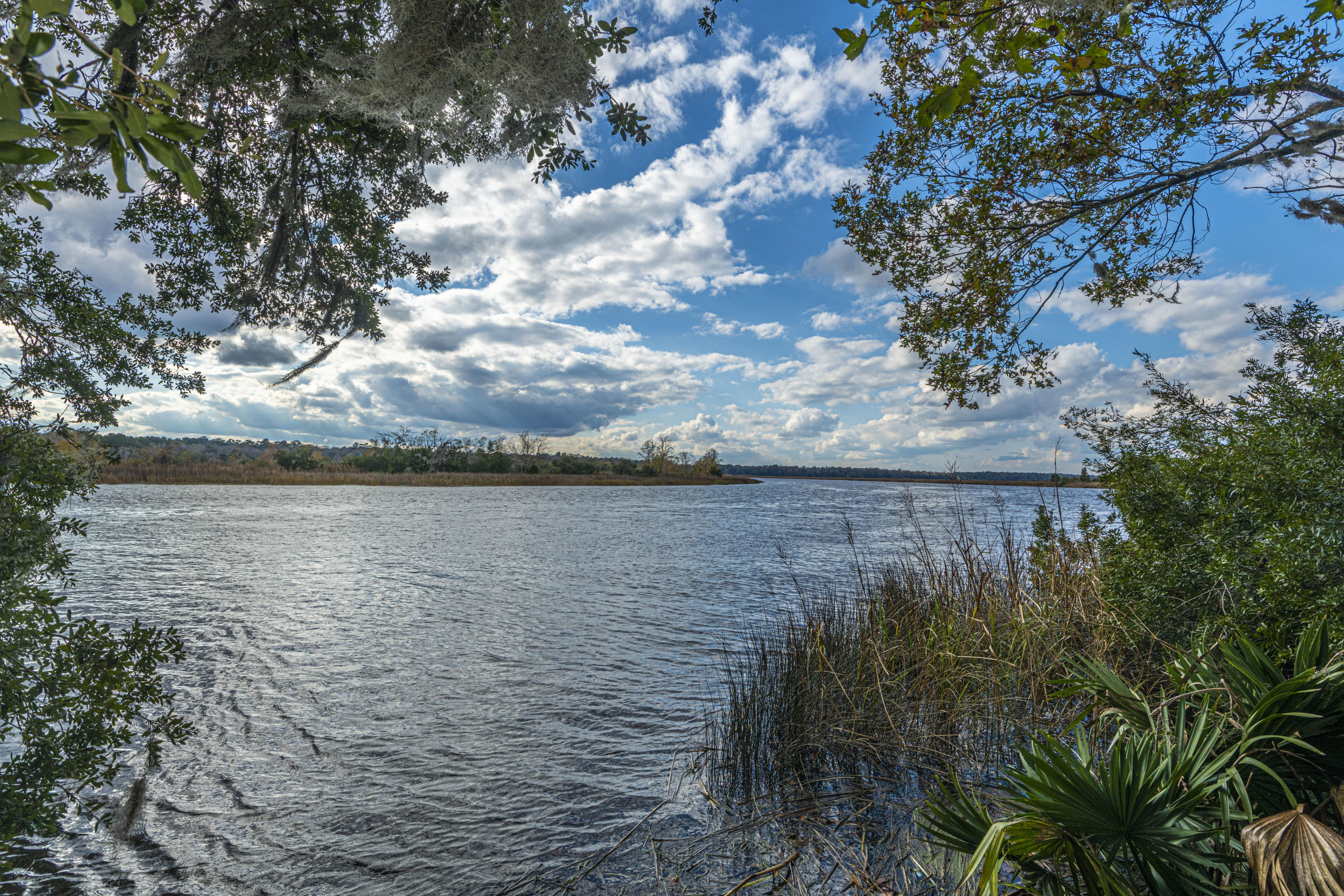 Summers Bend on the Ashley Homes For Sale - 8321 Childs Cove, North Charleston, SC - 30