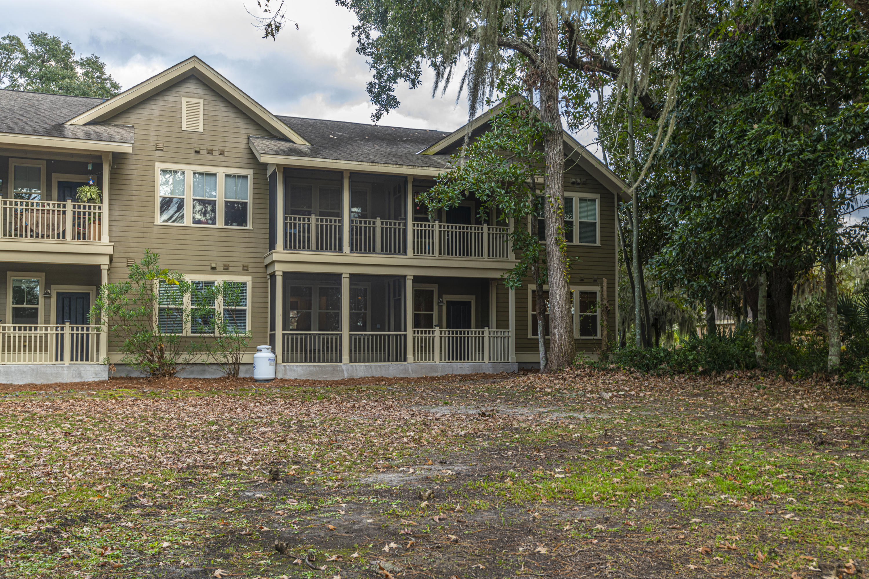 Summers Bend on the Ashley Homes For Sale - 8321 Childs Cove, North Charleston, SC - 32