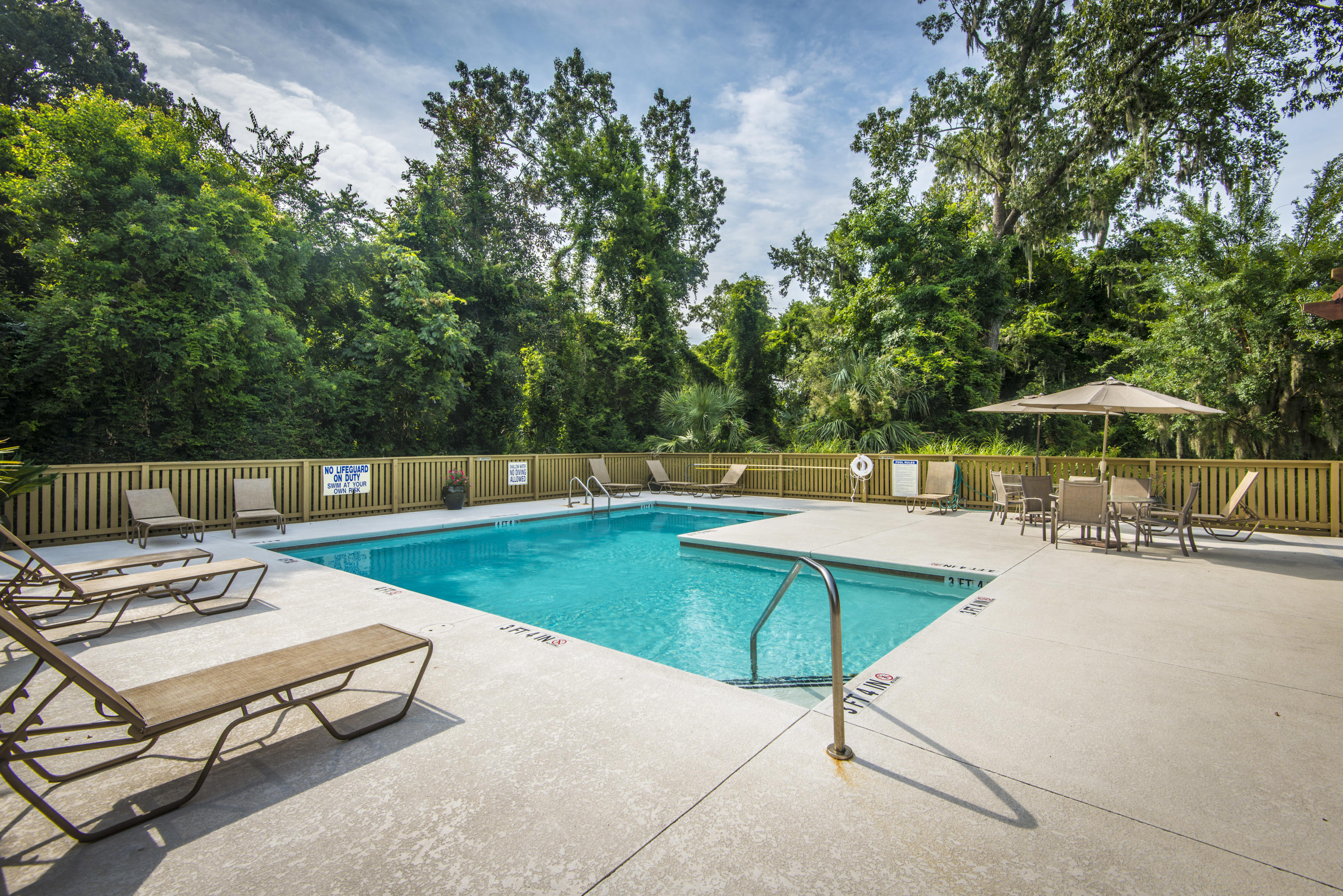 Summers Bend on the Ashley Homes For Sale - 8321 Childs Cove, North Charleston, SC - 36