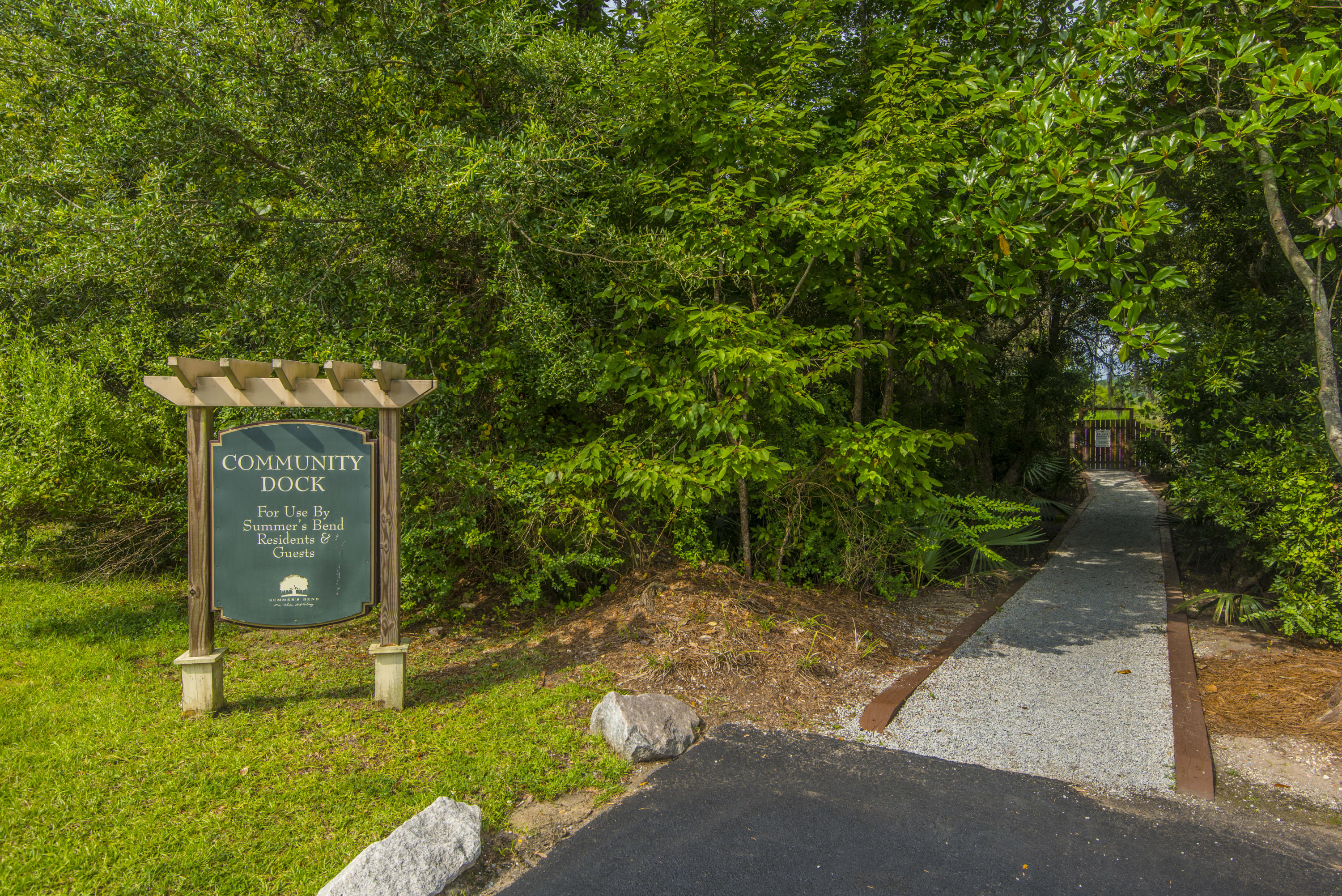 Summers Bend on the Ashley Homes For Sale - 8321 Childs Cove, North Charleston, SC - 44