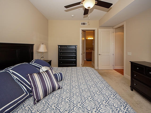 145 Pier View Street UNIT #307 Charleston, SC 29492