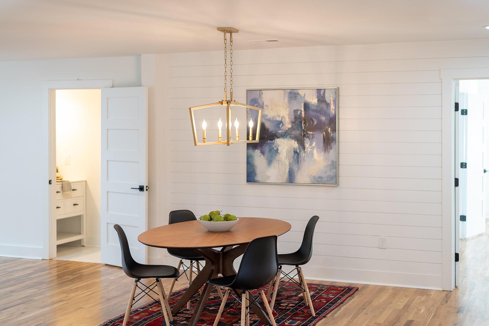 Bay View Acres Homes For Sale - 265 Coleman, Mount Pleasant, SC - 30