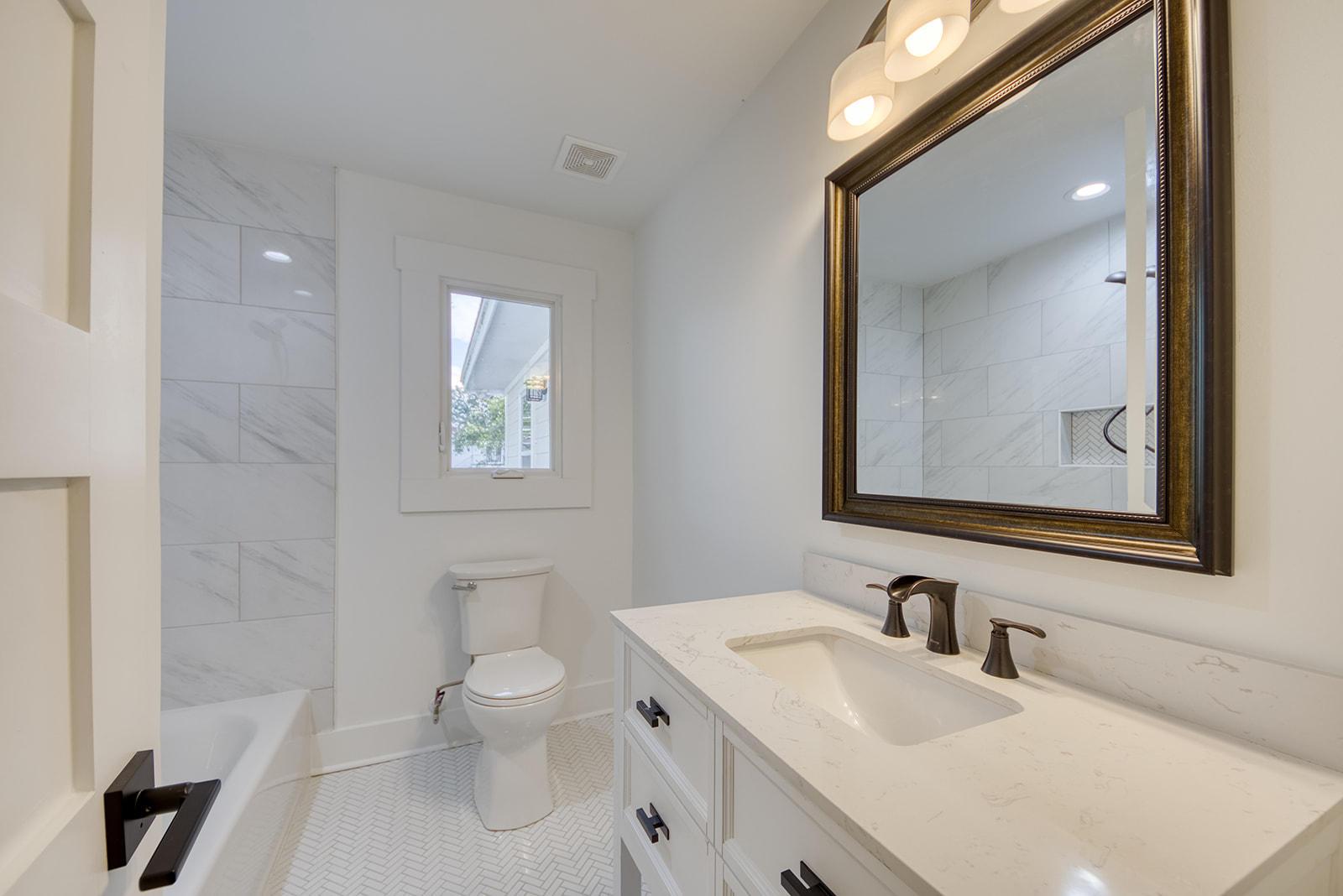 Bay View Acres Homes For Sale - 265 Coleman, Mount Pleasant, SC - 60