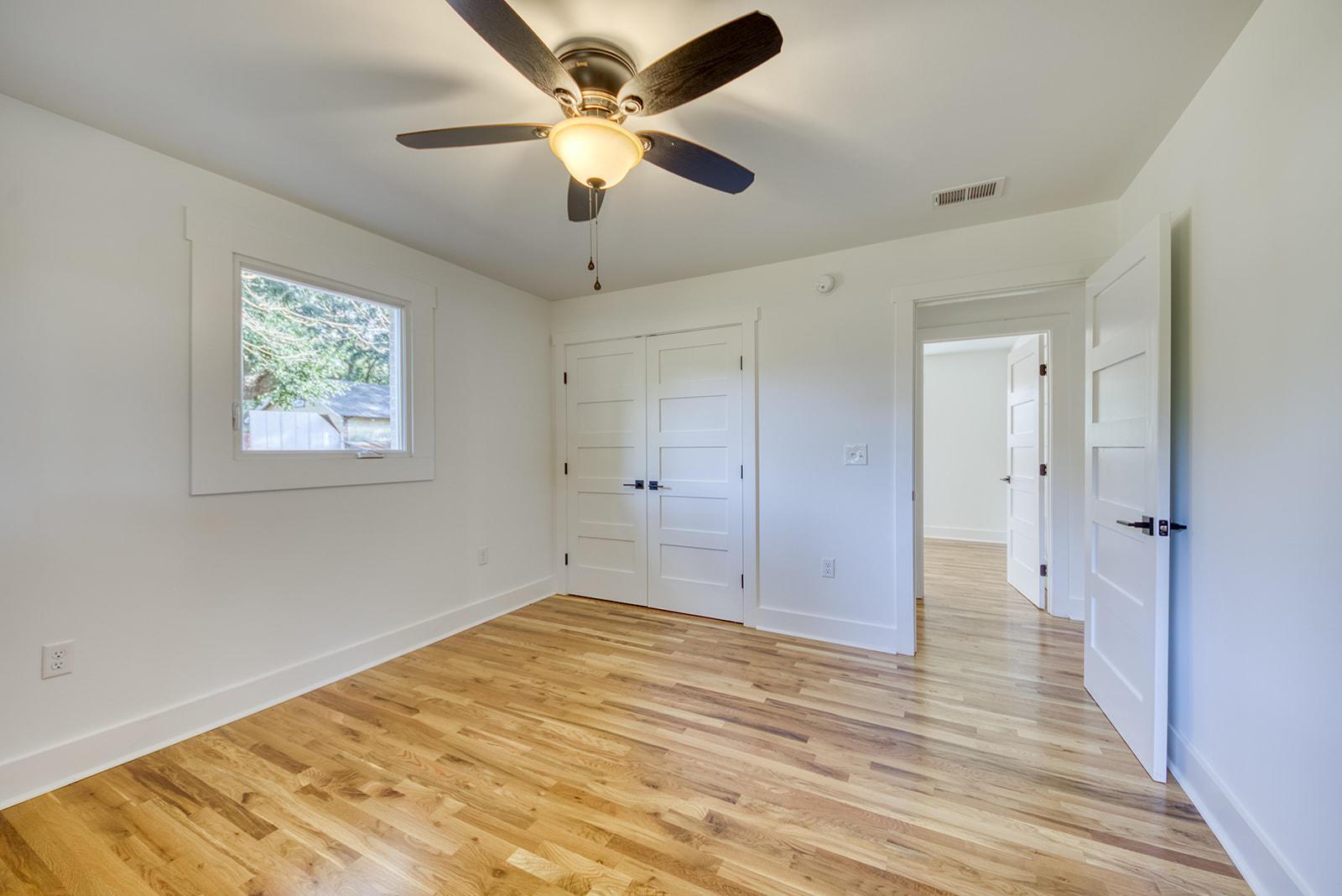Bay View Acres Homes For Sale - 265 Coleman, Mount Pleasant, SC - 58