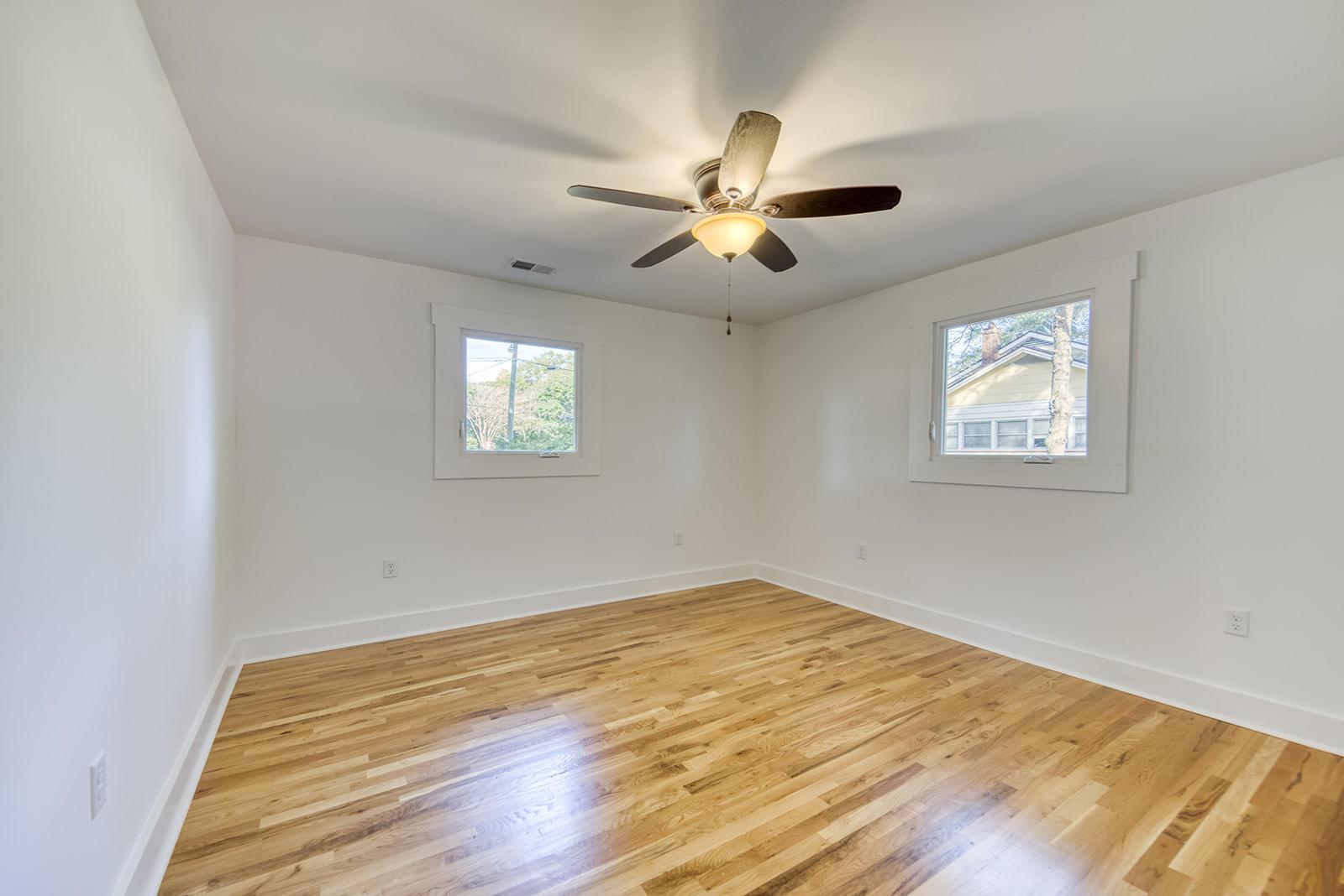 Bay View Acres Homes For Sale - 265 Coleman, Mount Pleasant, SC - 59