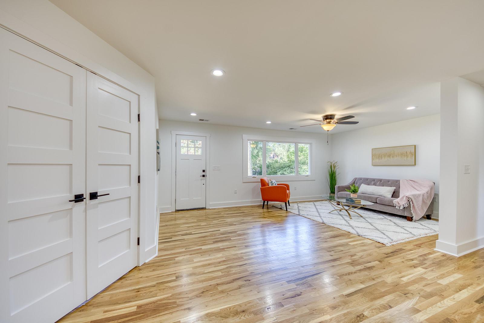 Bay View Acres Homes For Sale - 265 Coleman, Mount Pleasant, SC - 35