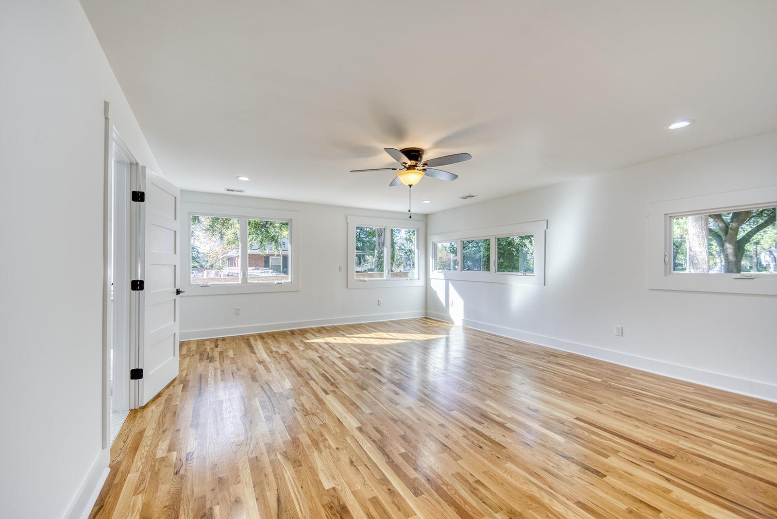 Bay View Acres Homes For Sale - 265 Coleman, Mount Pleasant, SC - 5