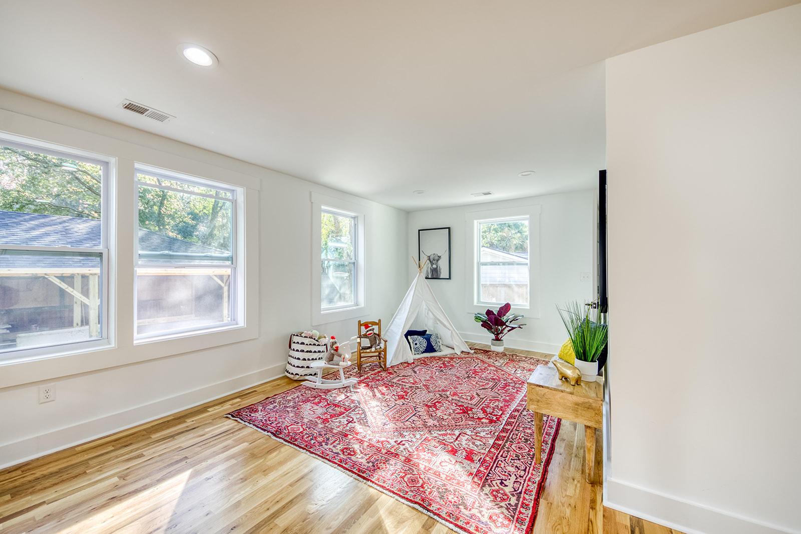 Bay View Acres Homes For Sale - 265 Coleman, Mount Pleasant, SC - 26