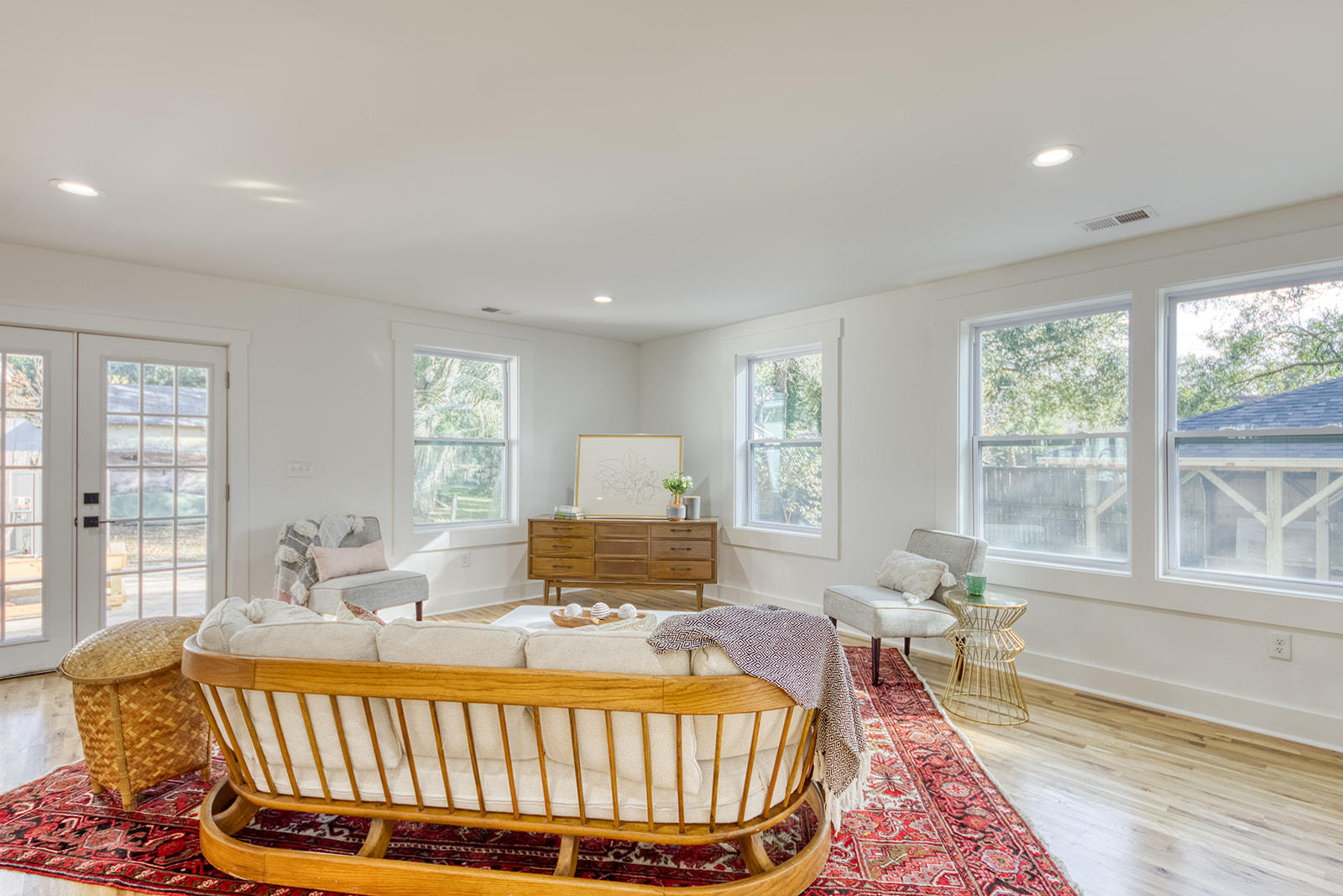 Bay View Acres Homes For Sale - 265 Coleman, Mount Pleasant, SC - 28