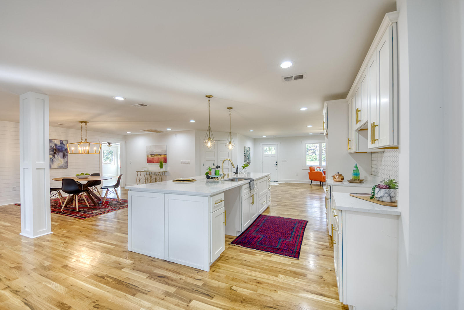 Bay View Acres Homes For Sale - 265 Coleman, Mount Pleasant, SC - 32
