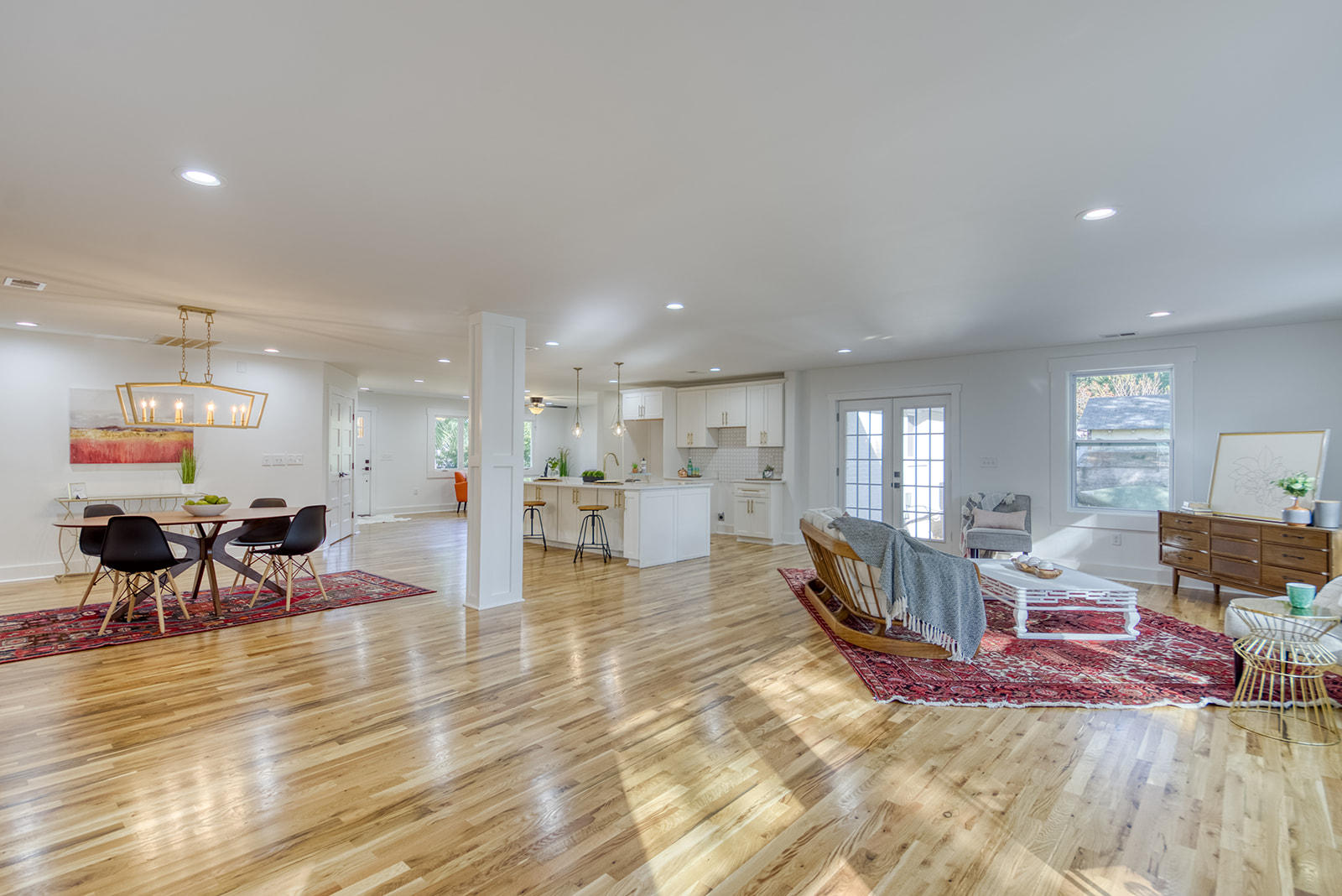 Bay View Acres Homes For Sale - 265 Coleman, Mount Pleasant, SC - 29