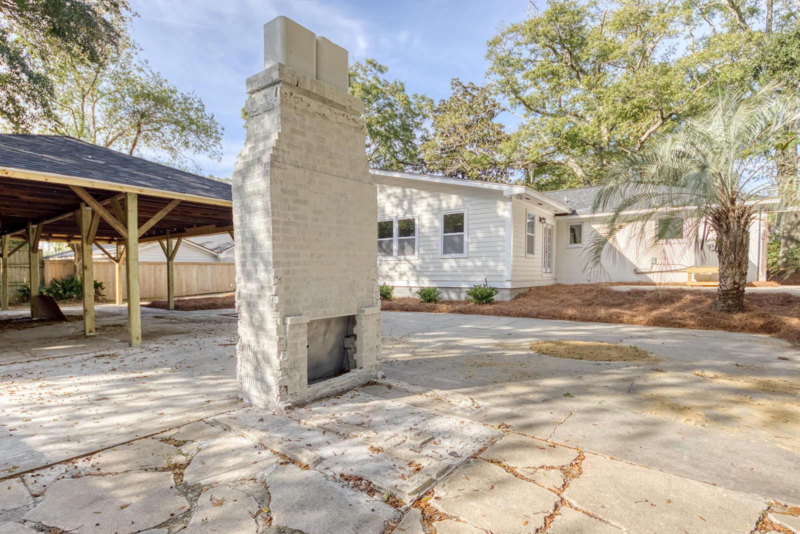 Bay View Acres Homes For Sale - 265 Coleman, Mount Pleasant, SC - 9