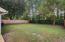122 Robert Drive, Ladson, SC 29456