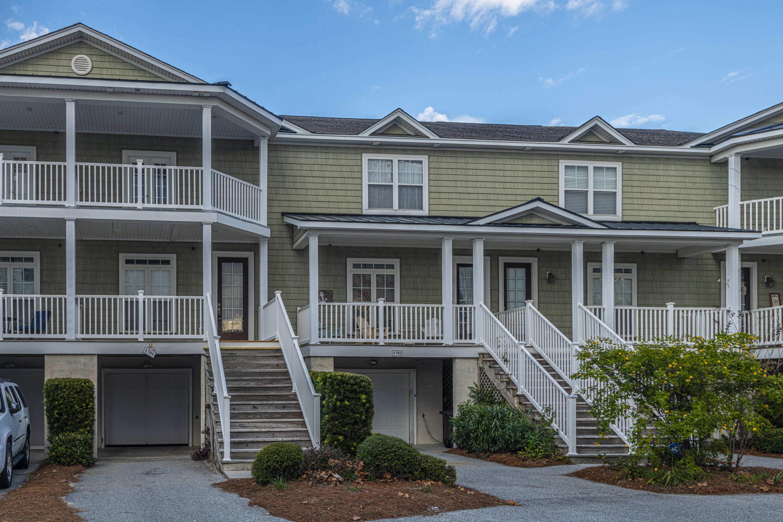 Charleston National Homes For Sale - 1701 Hopeman, Mount Pleasant, SC - 27