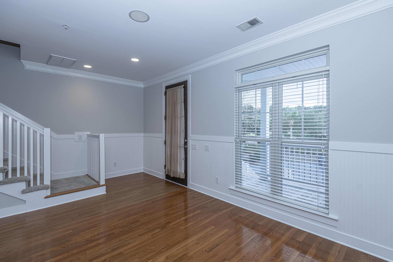 Charleston National Homes For Sale - 1701 Hopeman, Mount Pleasant, SC - 28