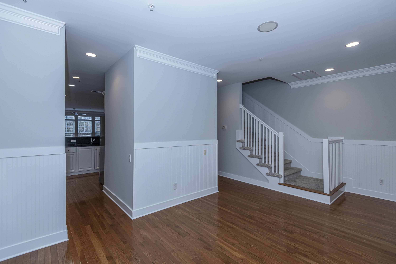 Charleston National Homes For Sale - 1701 Hopeman, Mount Pleasant, SC - 25