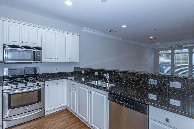 Charleston National Homes For Sale - 1701 Hopeman, Mount Pleasant, SC - 17
