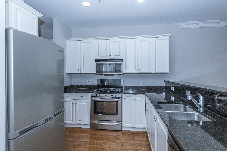 Charleston National Homes For Sale - 1701 Hopeman, Mount Pleasant, SC - 18