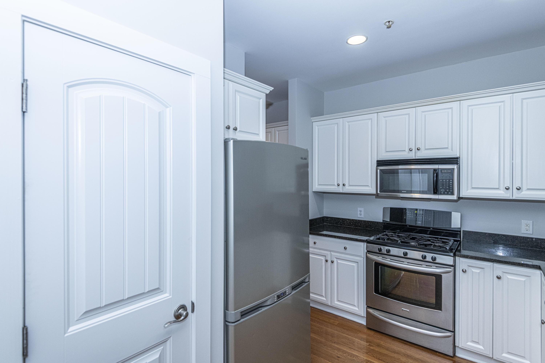 Charleston National Homes For Sale - 1701 Hopeman, Mount Pleasant, SC - 19